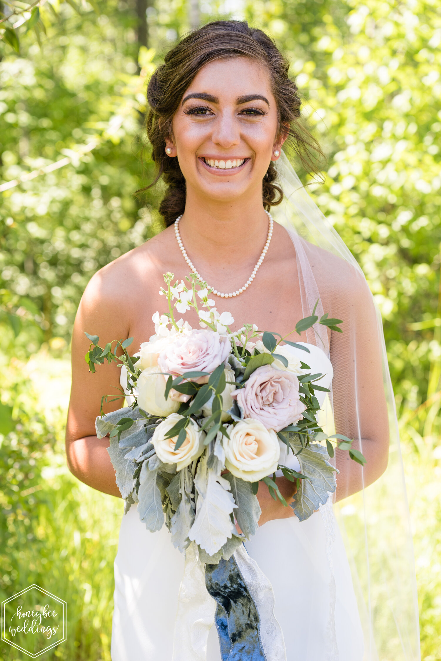 041Glacier National Park Wedding_Glacier Outdoor Center_Honeybee Weddings_Anna & Seth_July 21, 2019-73.jpg