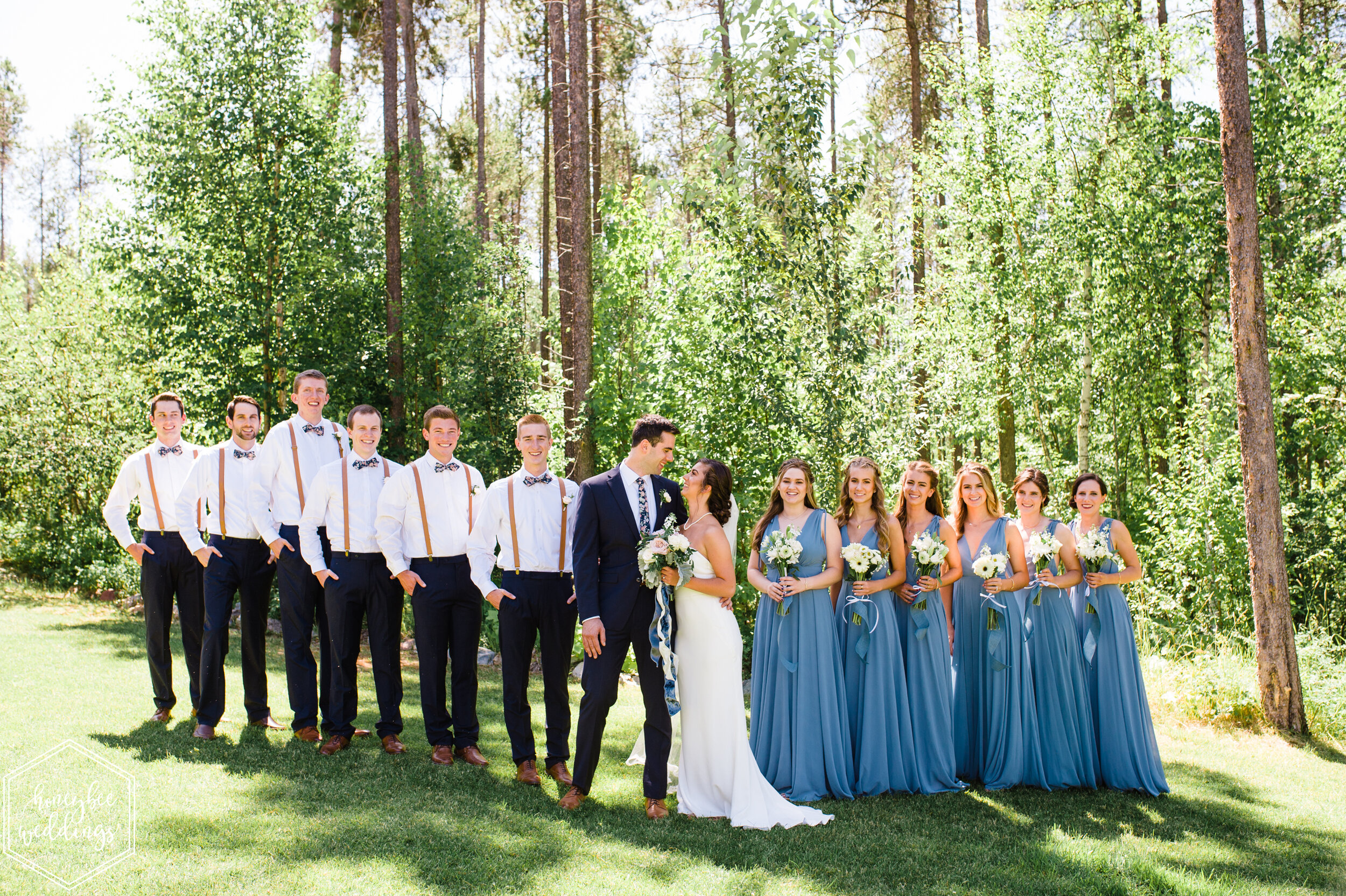 044Glacier National Park Wedding_Glacier Outdoor Center_Honeybee Weddings_Anna & Seth_July 21, 2019-1852.jpg