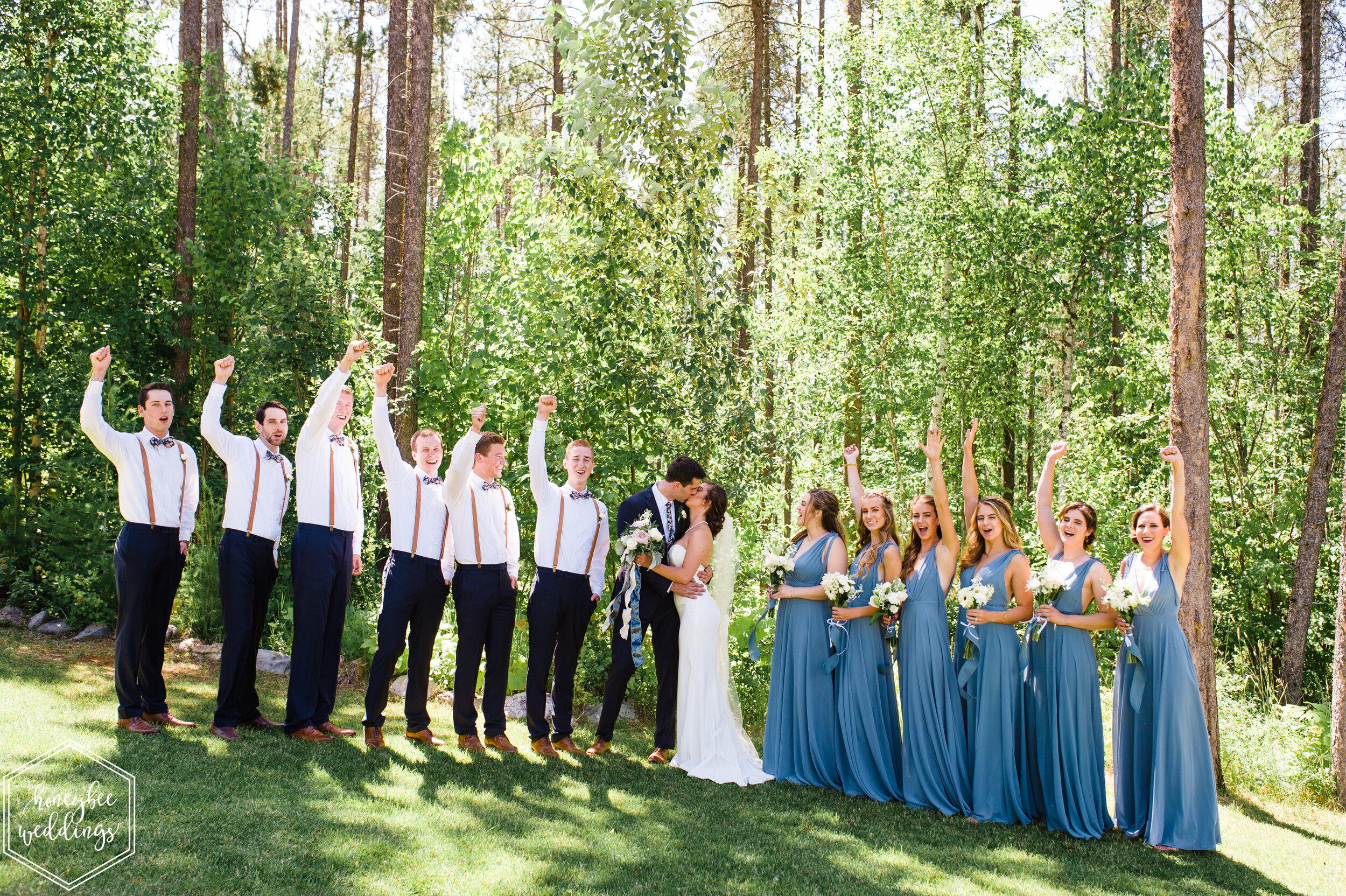 043Glacier National Park Wedding_Glacier Outdoor Center_Honeybee Weddings_Anna & Seth_July 21, 2019-1934.jpg