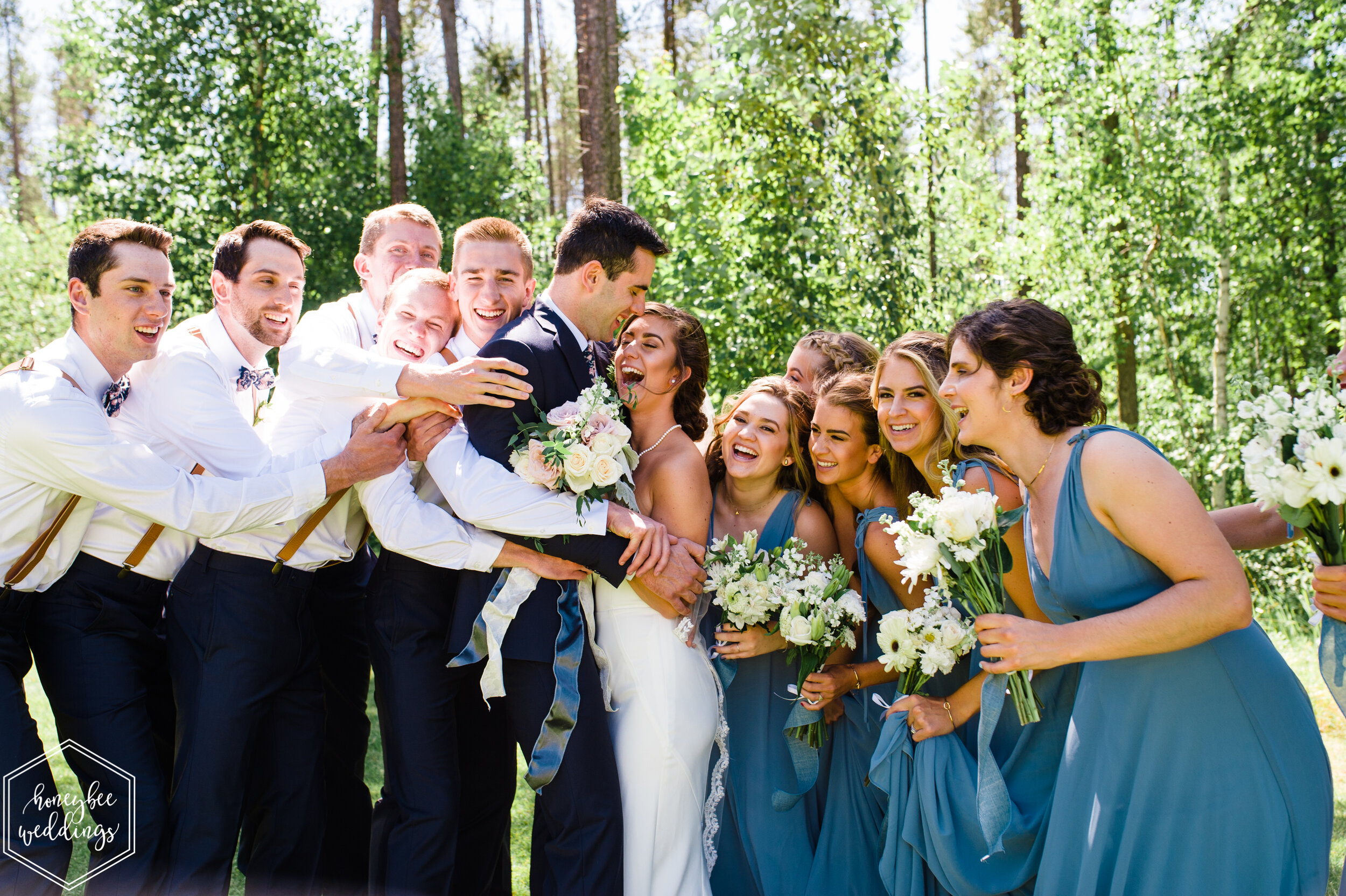 049Glacier National Park Wedding_Glacier Outdoor Center_Honeybee Weddings_Anna & Seth_July 21, 2019-1986.jpg