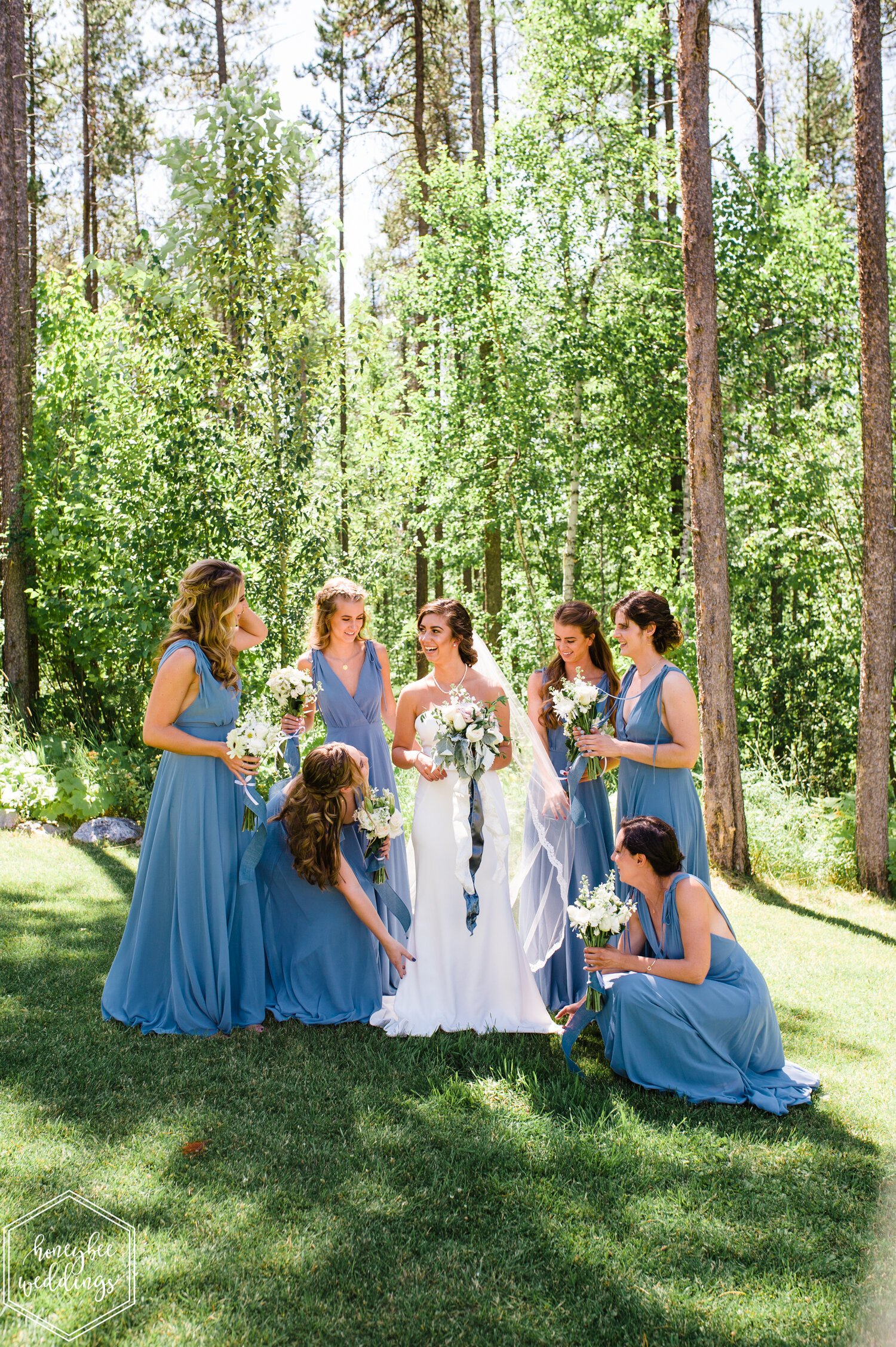 055Glacier National Park Wedding_Glacier Outdoor Center_Honeybee Weddings_Anna & Seth_July 21, 2019-2015.jpg