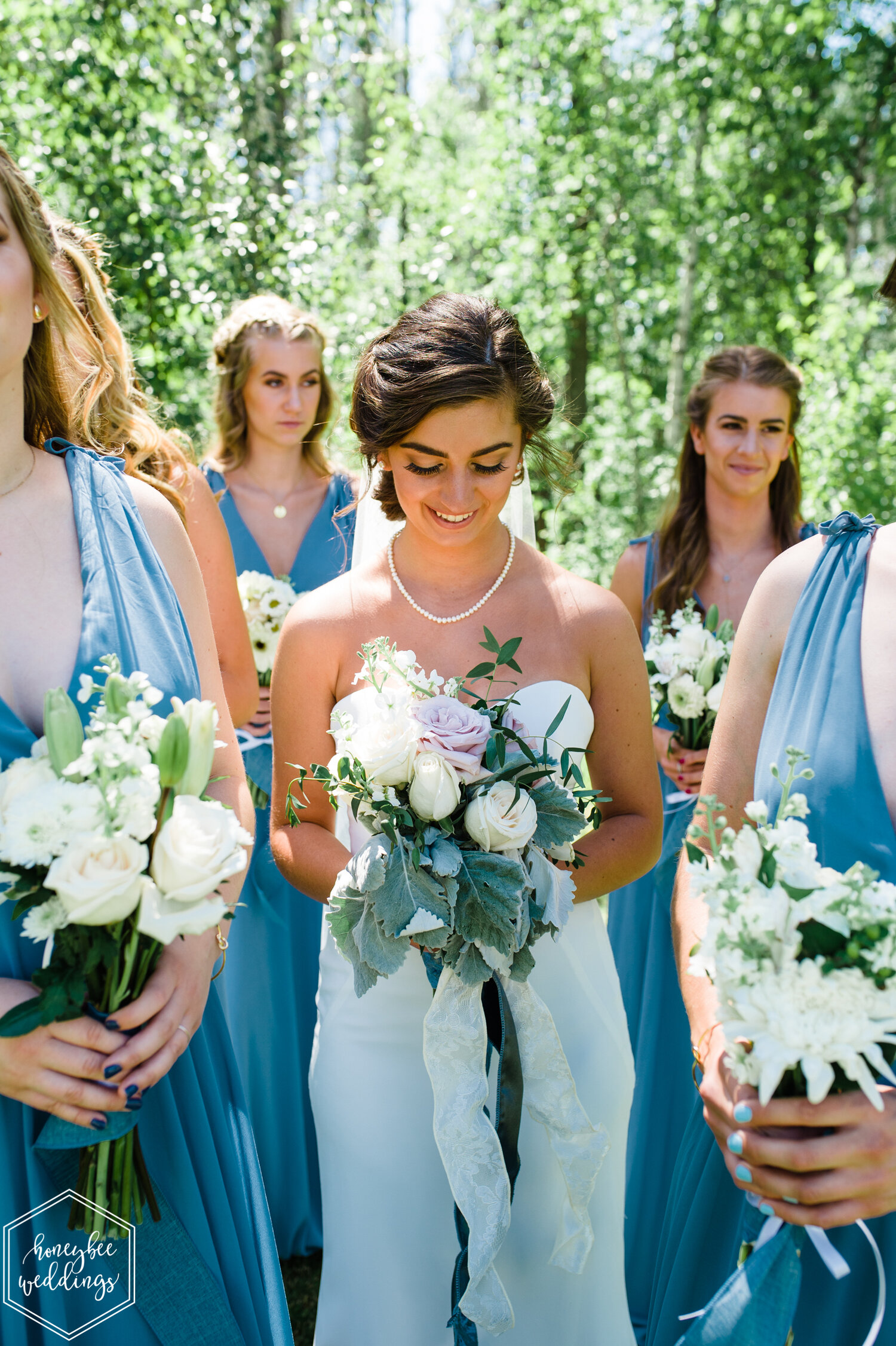 057Glacier National Park Wedding_Glacier Outdoor Center_Honeybee Weddings_Anna & Seth_July 21, 2019-2025.jpg