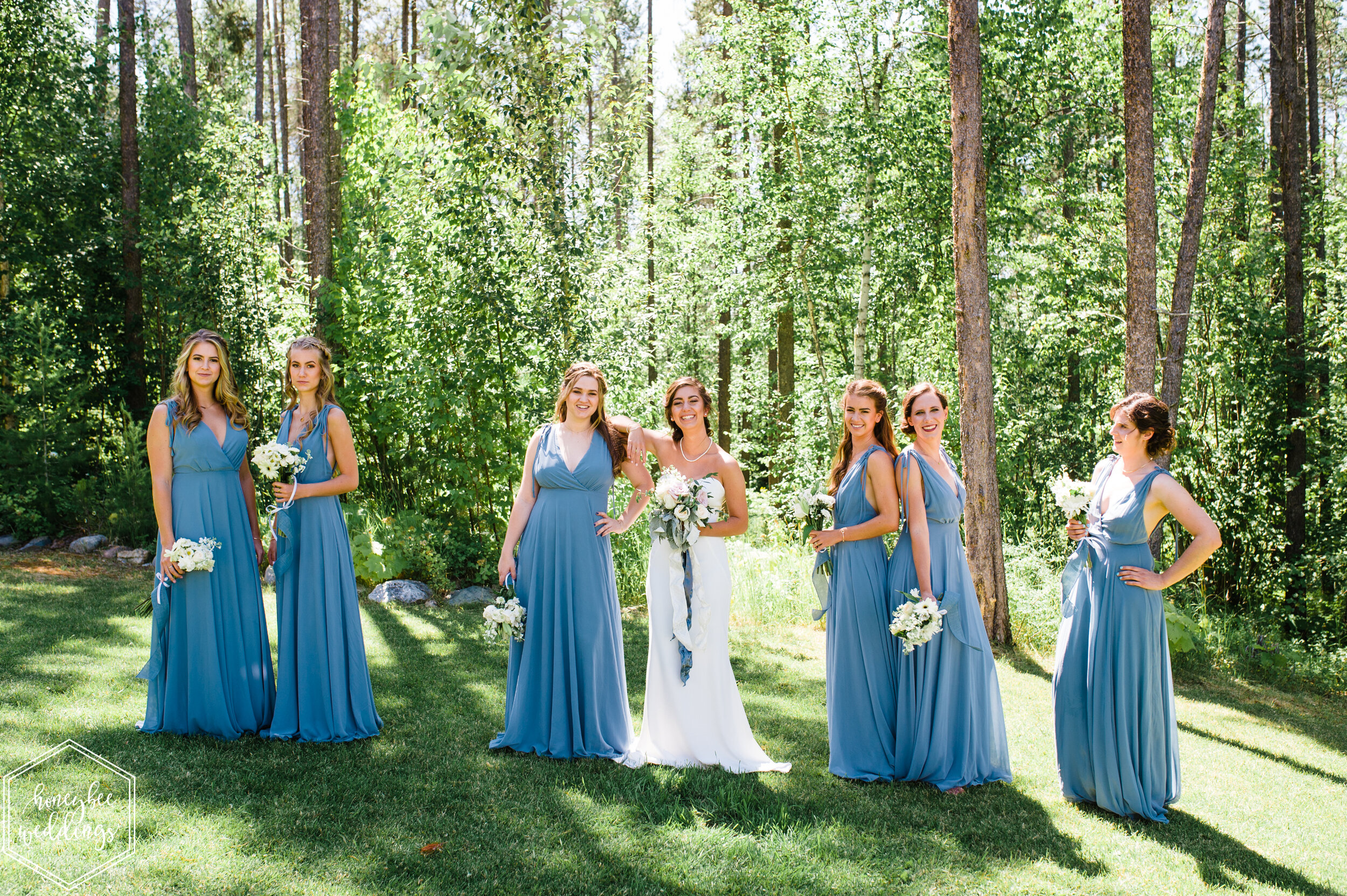 060Glacier National Park Wedding_Glacier Outdoor Center_Honeybee Weddings_Anna & Seth_July 21, 2019-1939.jpg