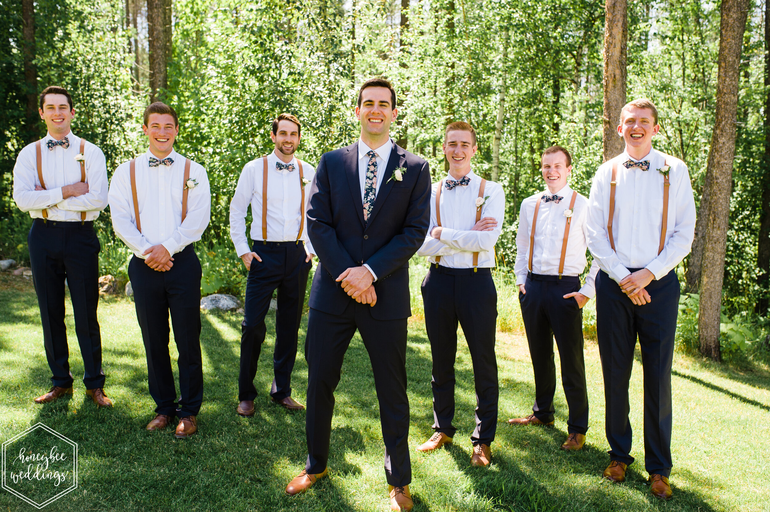 063Glacier National Park Wedding_Glacier Outdoor Center_Honeybee Weddings_Anna & Seth_July 21, 2019-2052.jpg