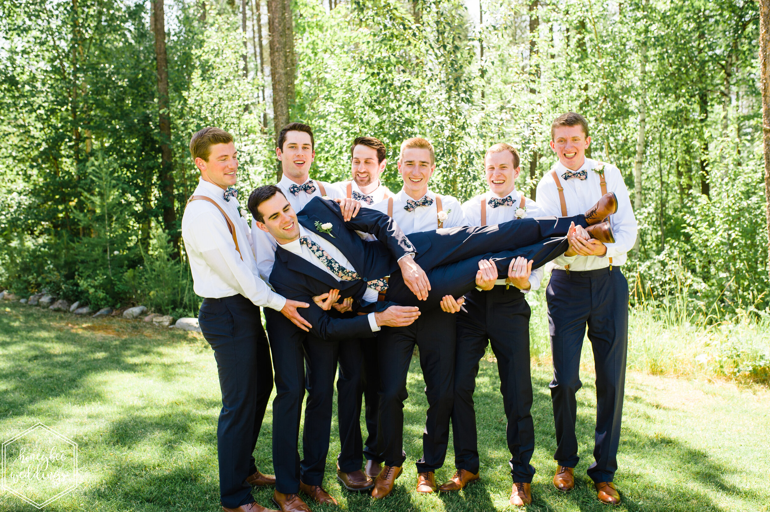 068Glacier National Park Wedding_Glacier Outdoor Center_Honeybee Weddings_Anna & Seth_July 21, 2019-1987.jpg