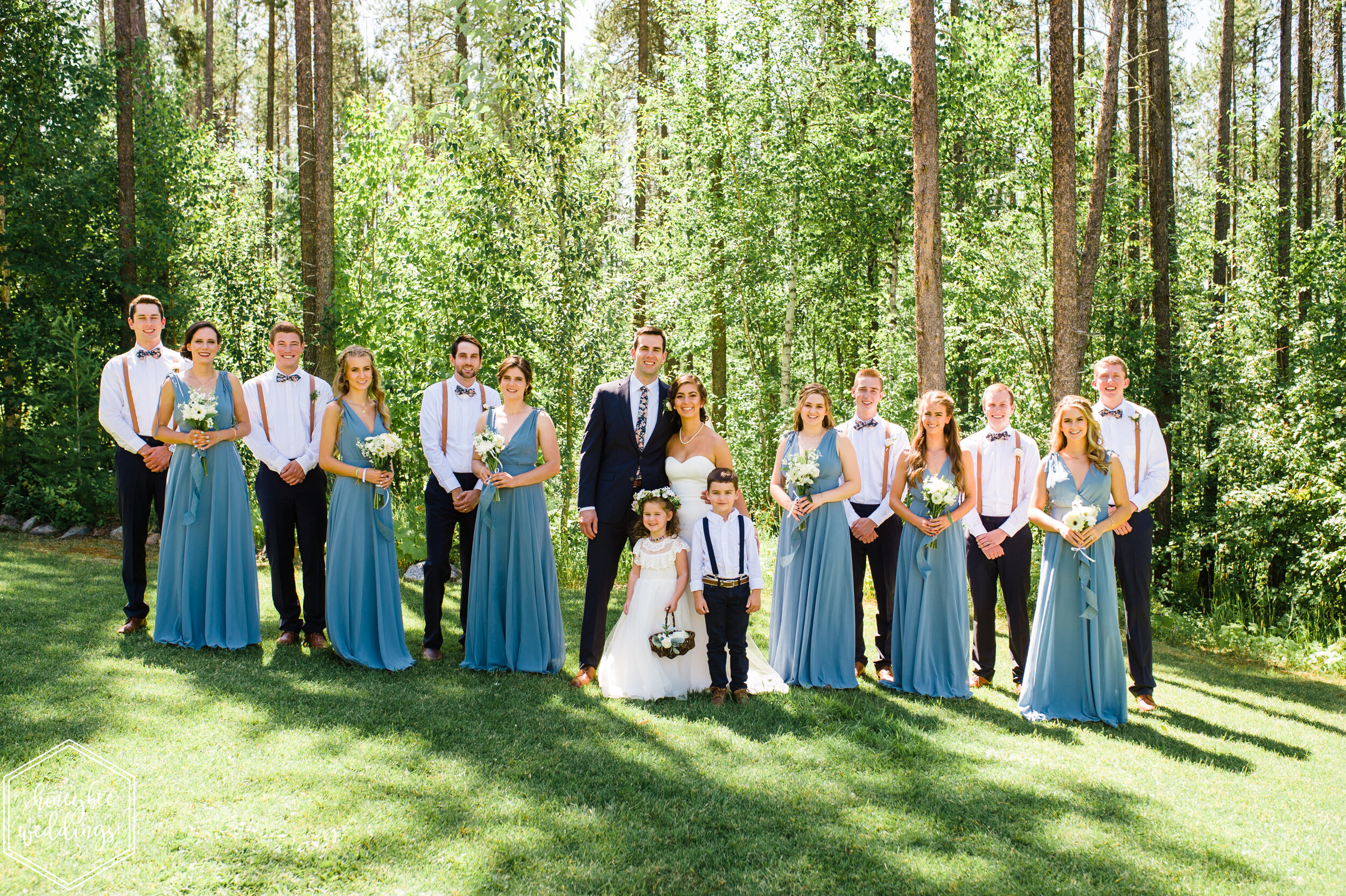 070Glacier National Park Wedding_Glacier Outdoor Center_Honeybee Weddings_Anna & Seth_July 21, 2019-2000.jpg