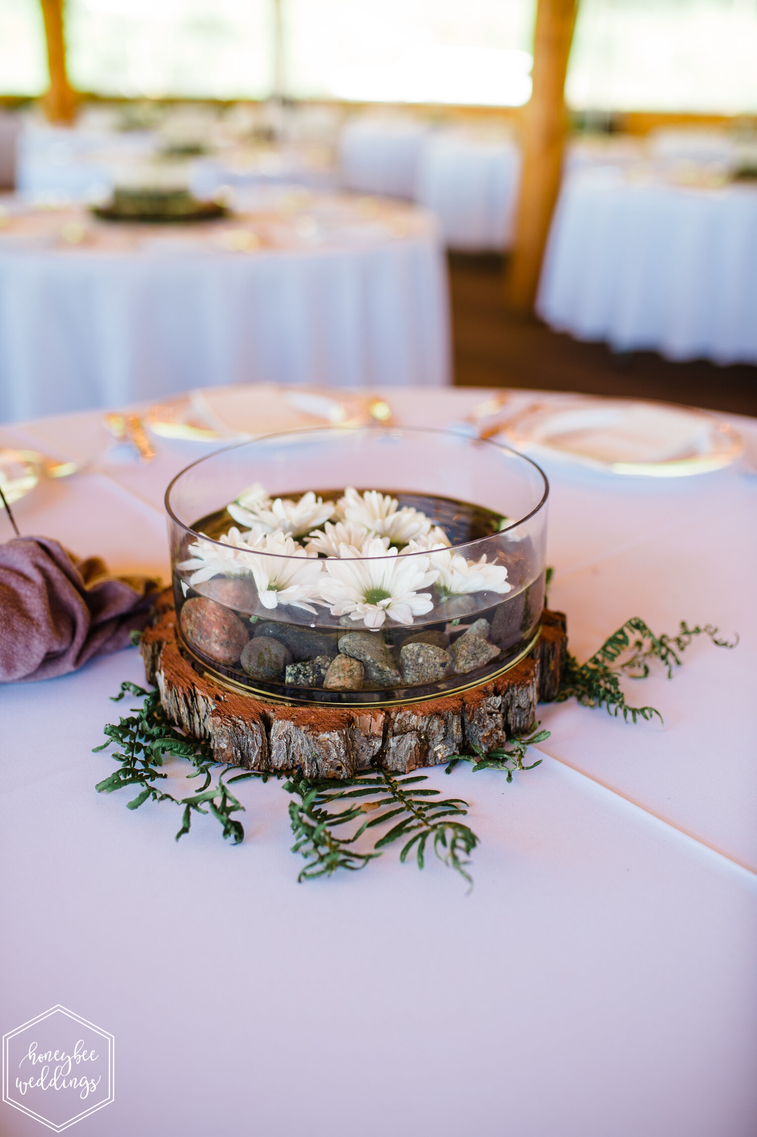 078Glacier National Park Wedding_Glacier Outdoor Center_Honeybee Weddings_Anna & Seth_July 21, 2019-2123.jpg