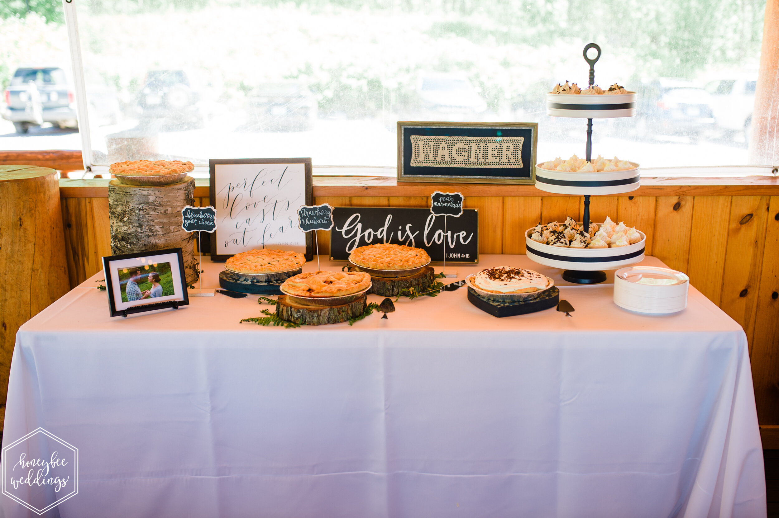 080Glacier National Park Wedding_Glacier Outdoor Center_Honeybee Weddings_Anna & Seth_July 21, 2019-2125.jpg