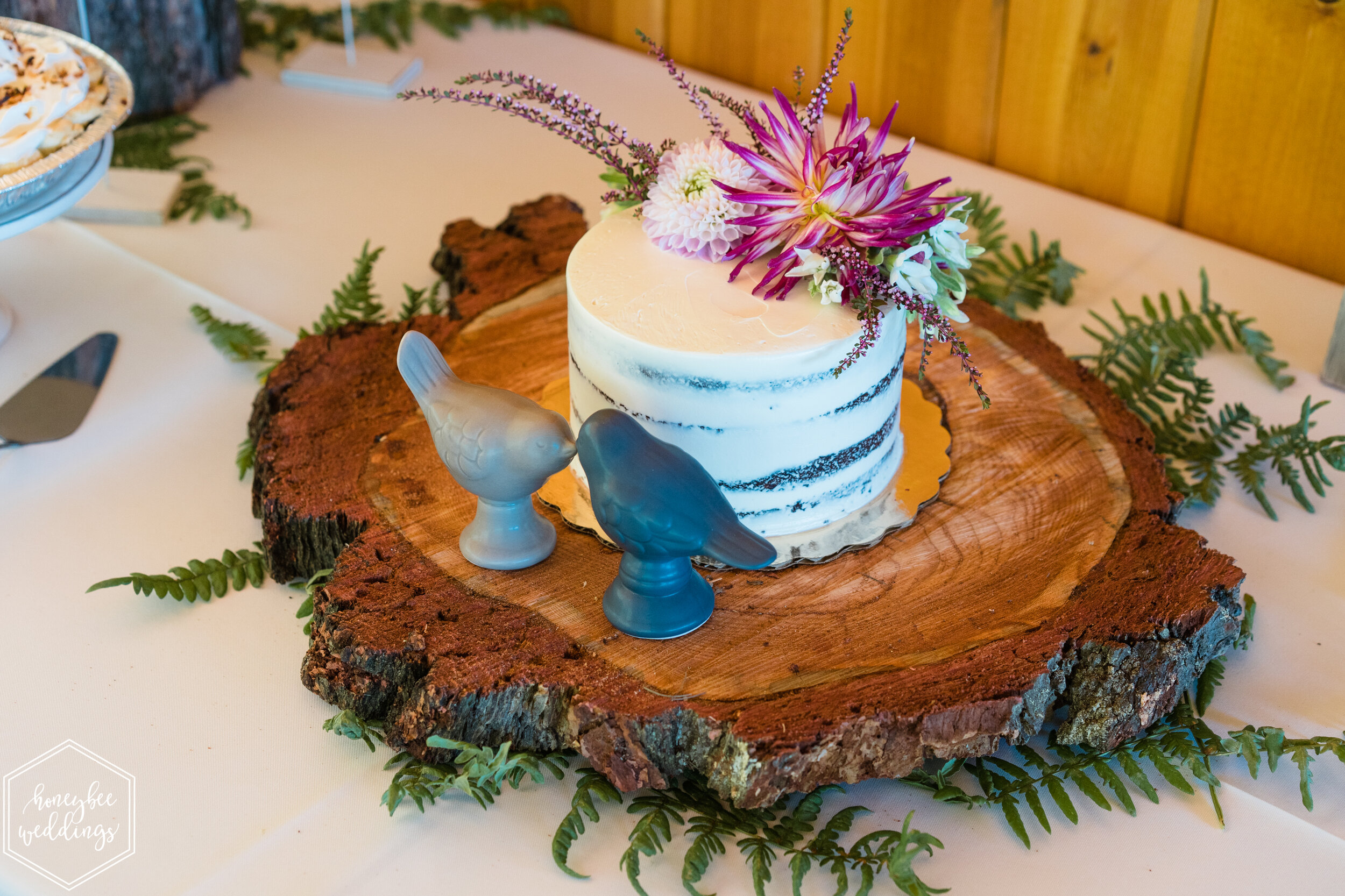 082Glacier National Park Wedding_Glacier Outdoor Center_Honeybee Weddings_Anna & Seth_July 21, 2019-239.jpg