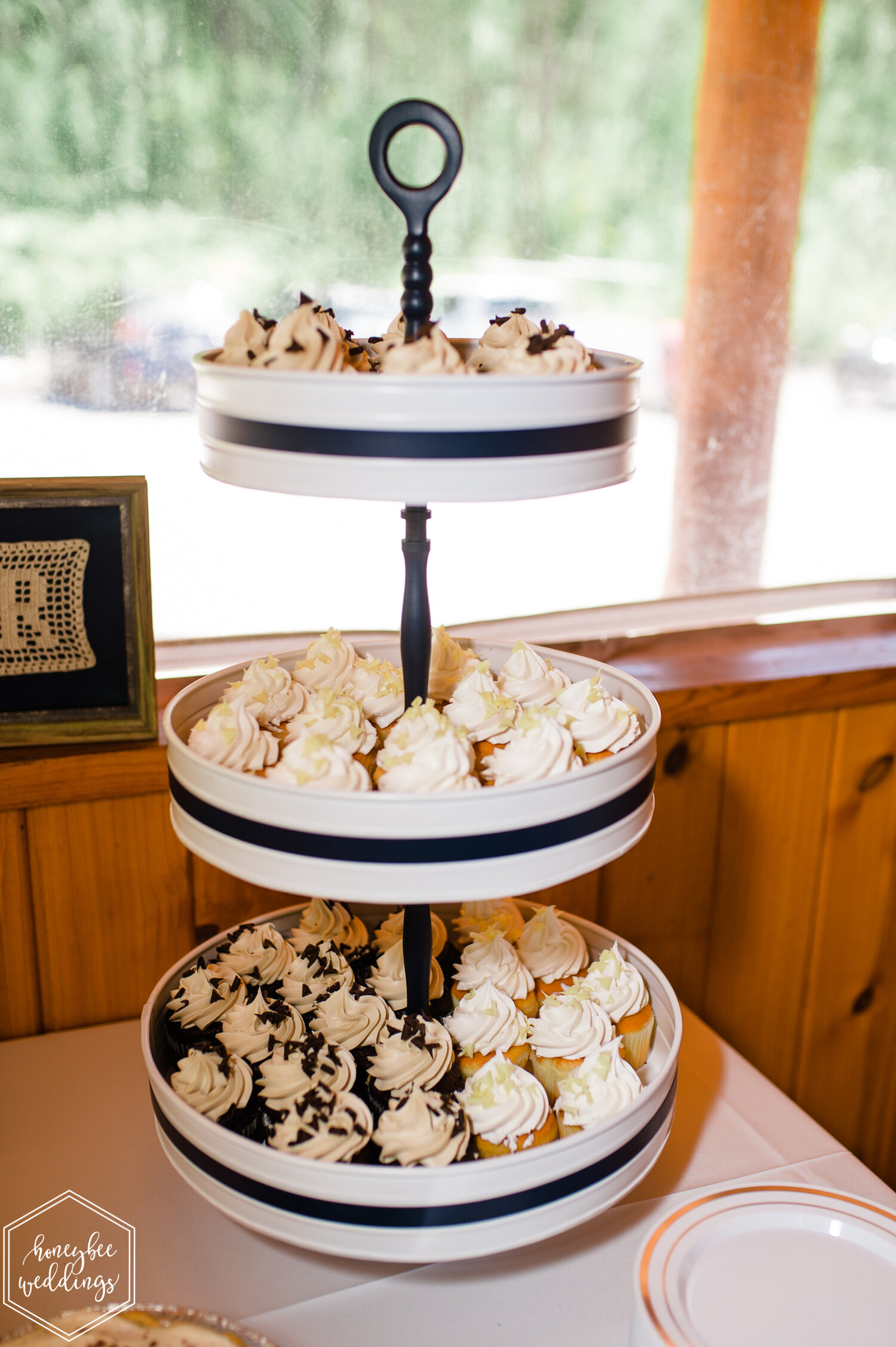 083Glacier National Park Wedding_Glacier Outdoor Center_Honeybee Weddings_Anna & Seth_July 21, 2019-2036.jpg