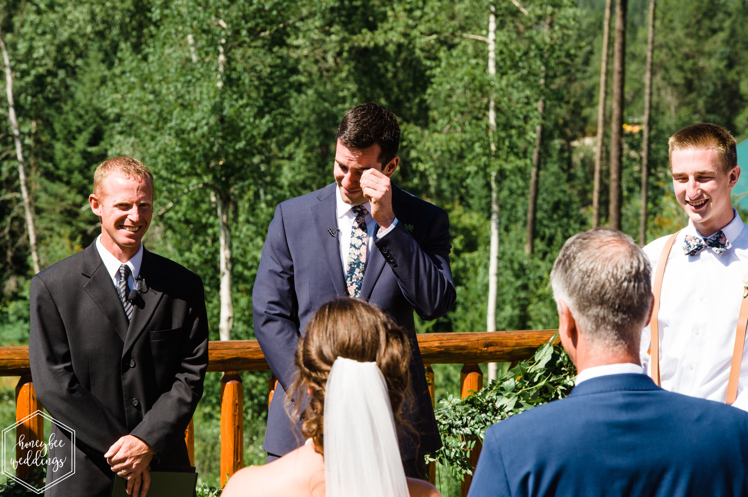 087Glacier National Park Wedding_Glacier Outdoor Center_Honeybee Weddings_Anna & Seth_July 21, 2019-219.jpg
