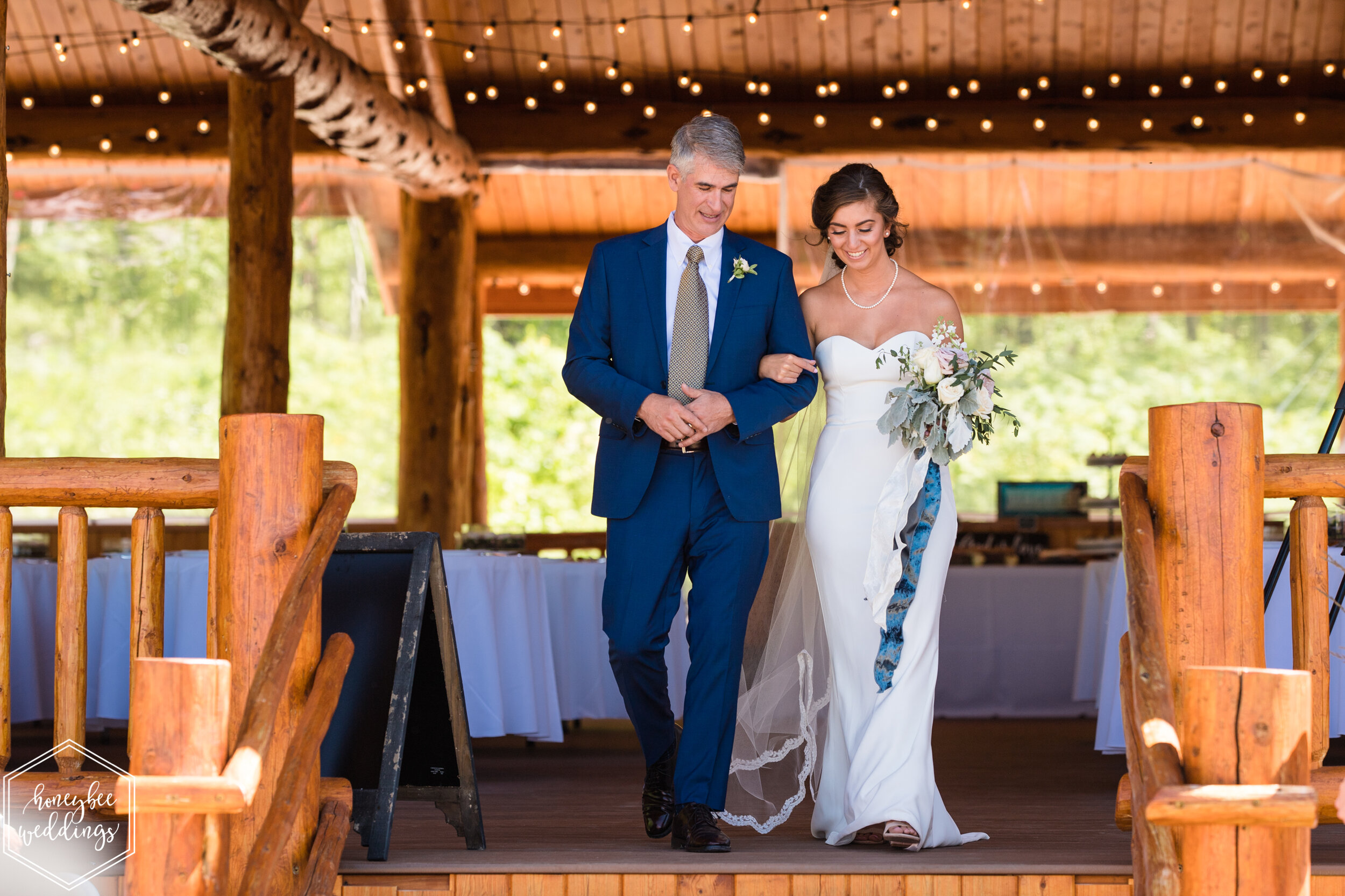 085Glacier National Park Wedding_Glacier Outdoor Center_Honeybee Weddings_Anna & Seth_July 21, 2019-1182.jpg