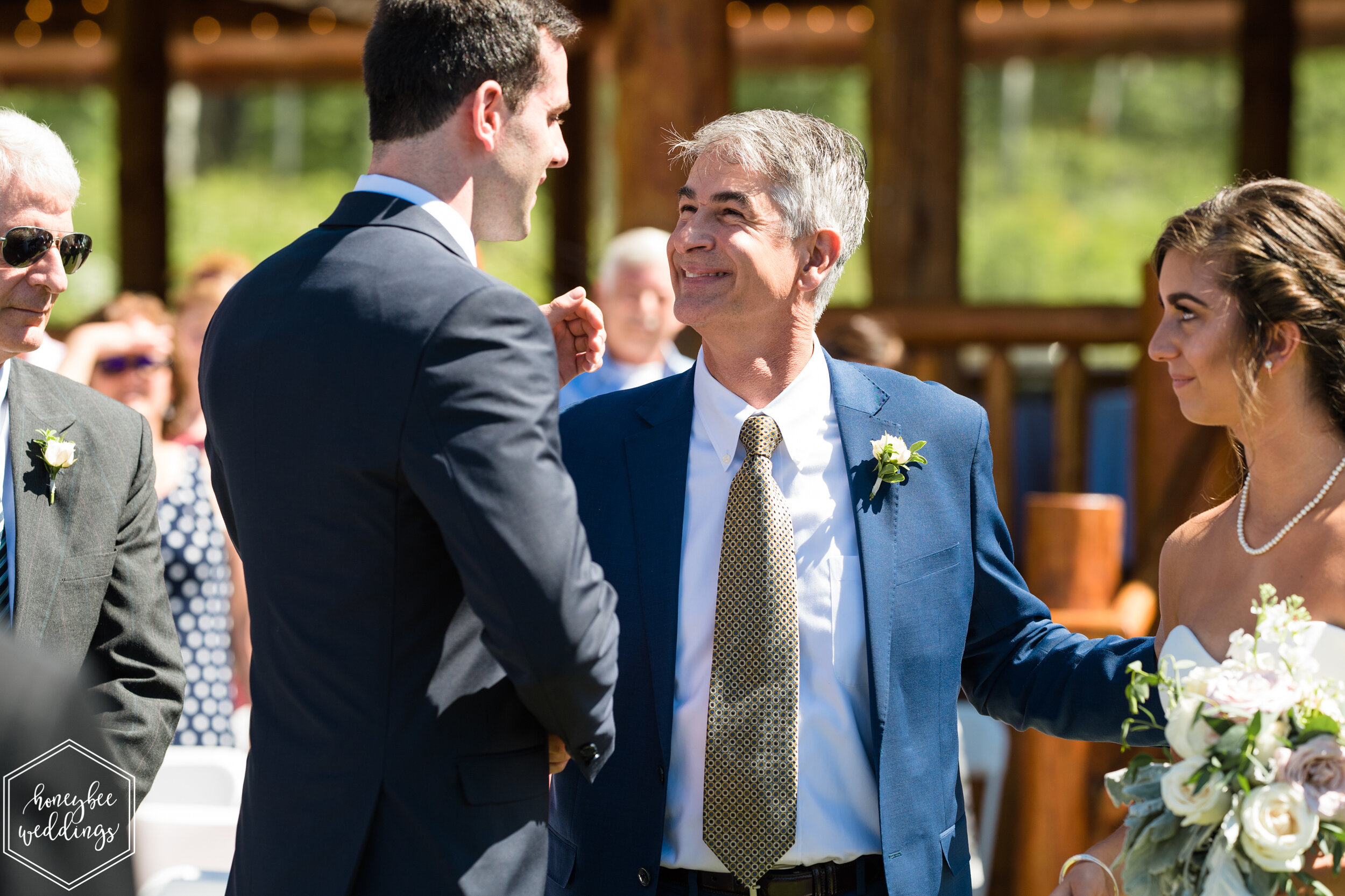 090Glacier National Park Wedding_Glacier Outdoor Center_Honeybee Weddings_Anna & Seth_July 21, 2019-1185.jpg