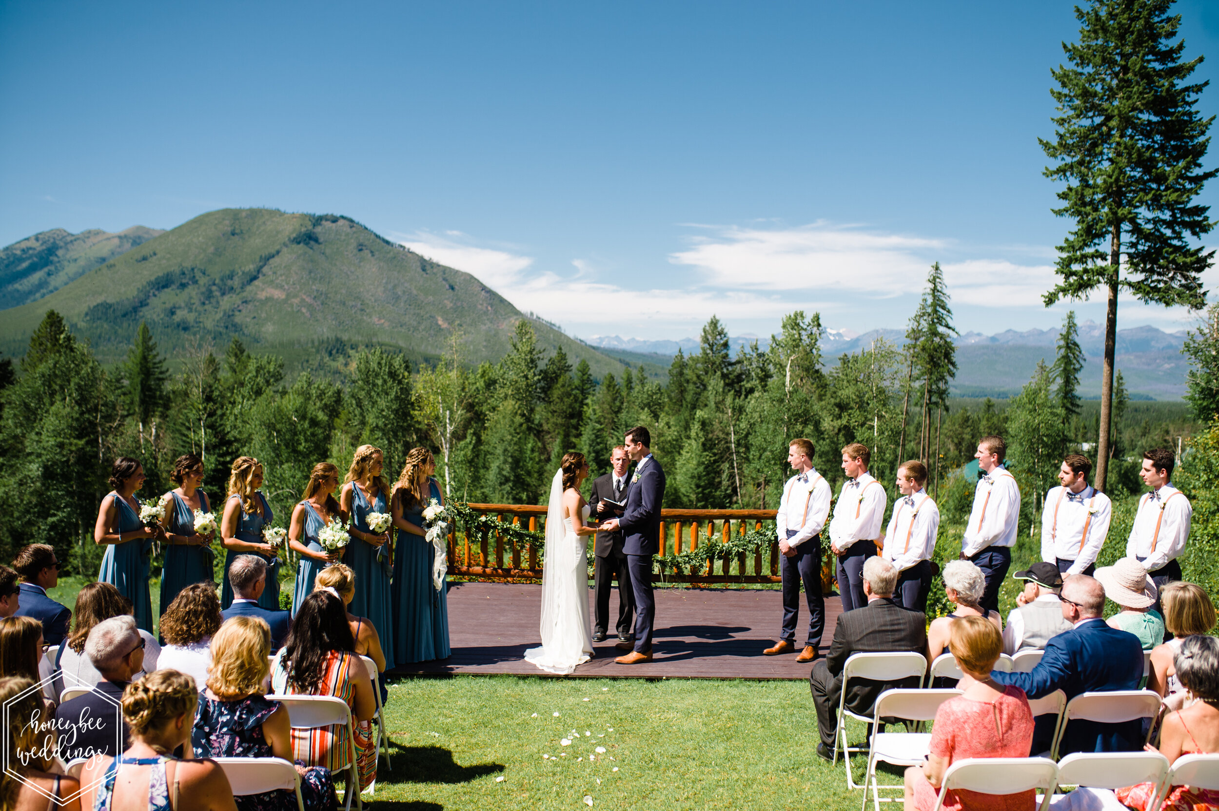 091Glacier National Park Wedding_Glacier Outdoor Center_Honeybee Weddings_Anna & Seth_July 21, 2019-2047.jpg