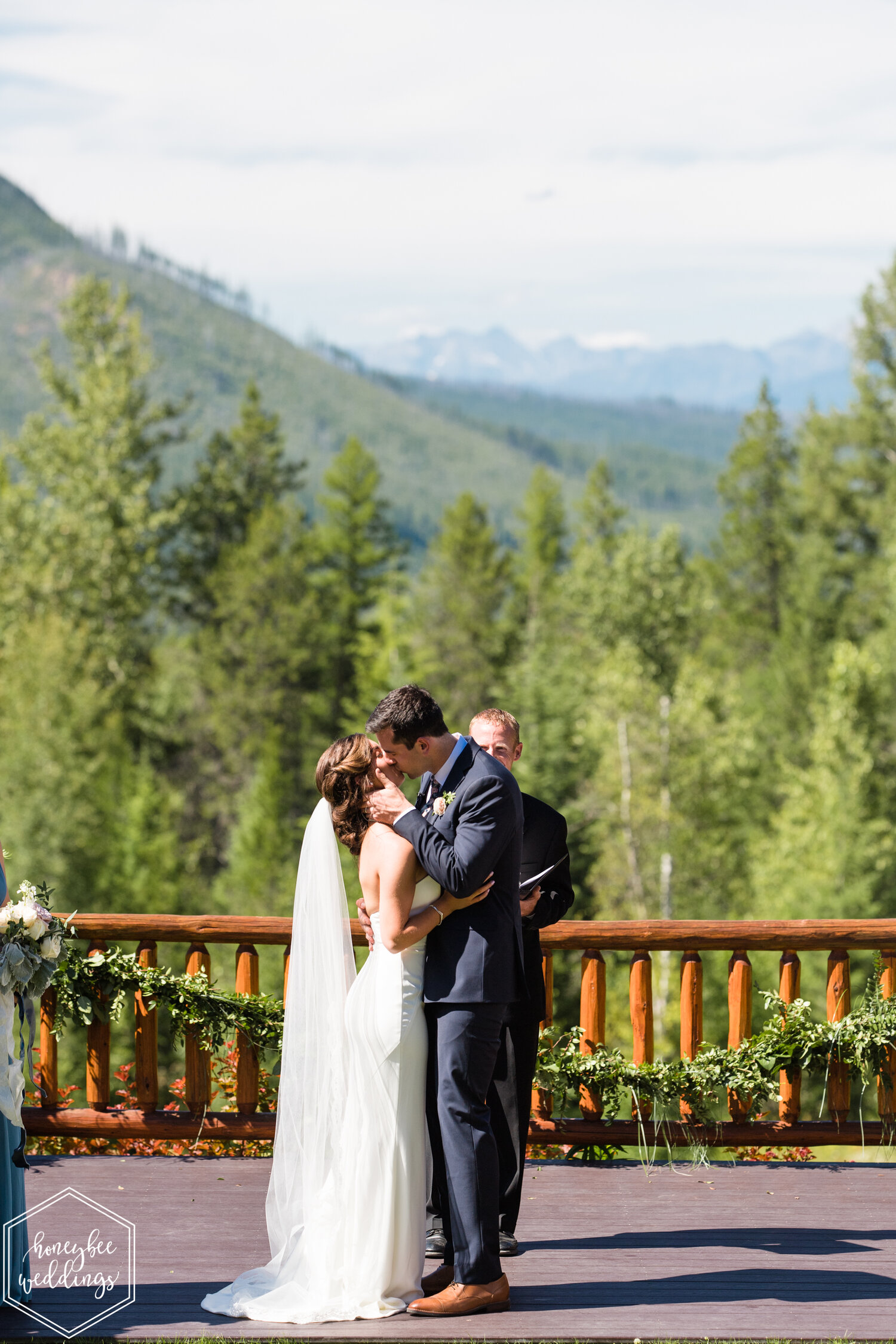 100Glacier National Park Wedding_Glacier Outdoor Center_Honeybee Weddings_Anna & Seth_July 21, 2019-1264.jpg