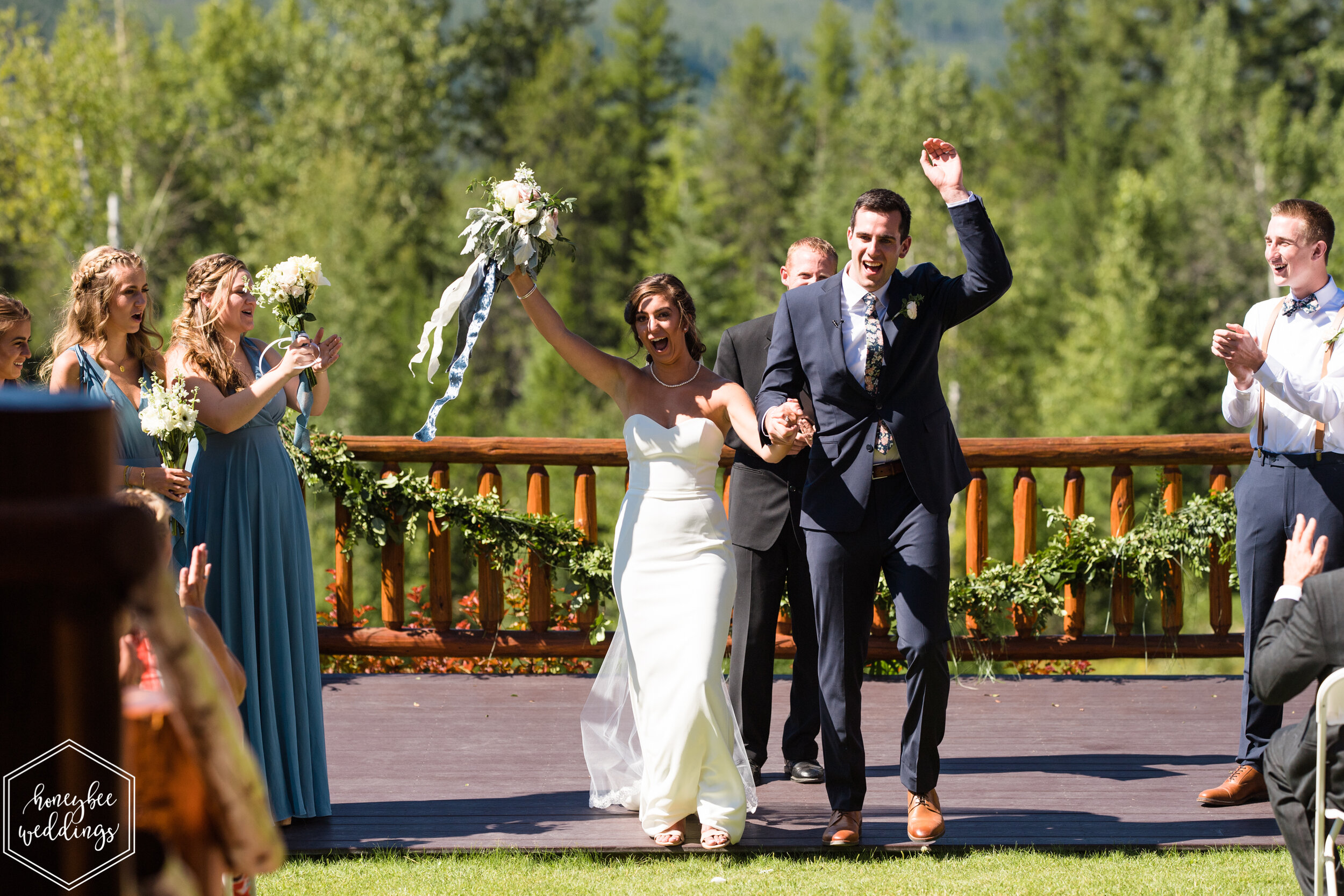 101Glacier National Park Wedding_Glacier Outdoor Center_Honeybee Weddings_Anna & Seth_July 21, 2019-1276.jpg