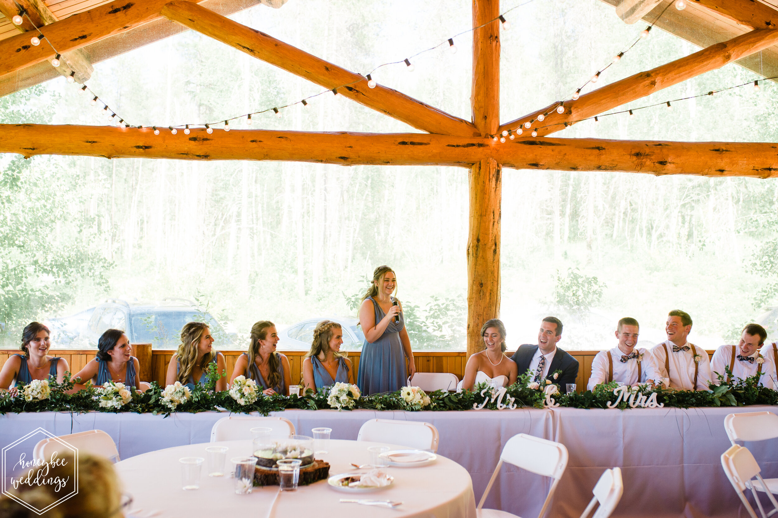 110Glacier National Park Wedding_Glacier Outdoor Center_Honeybee Weddings_Anna & Seth_July 21, 2019-2171.jpg