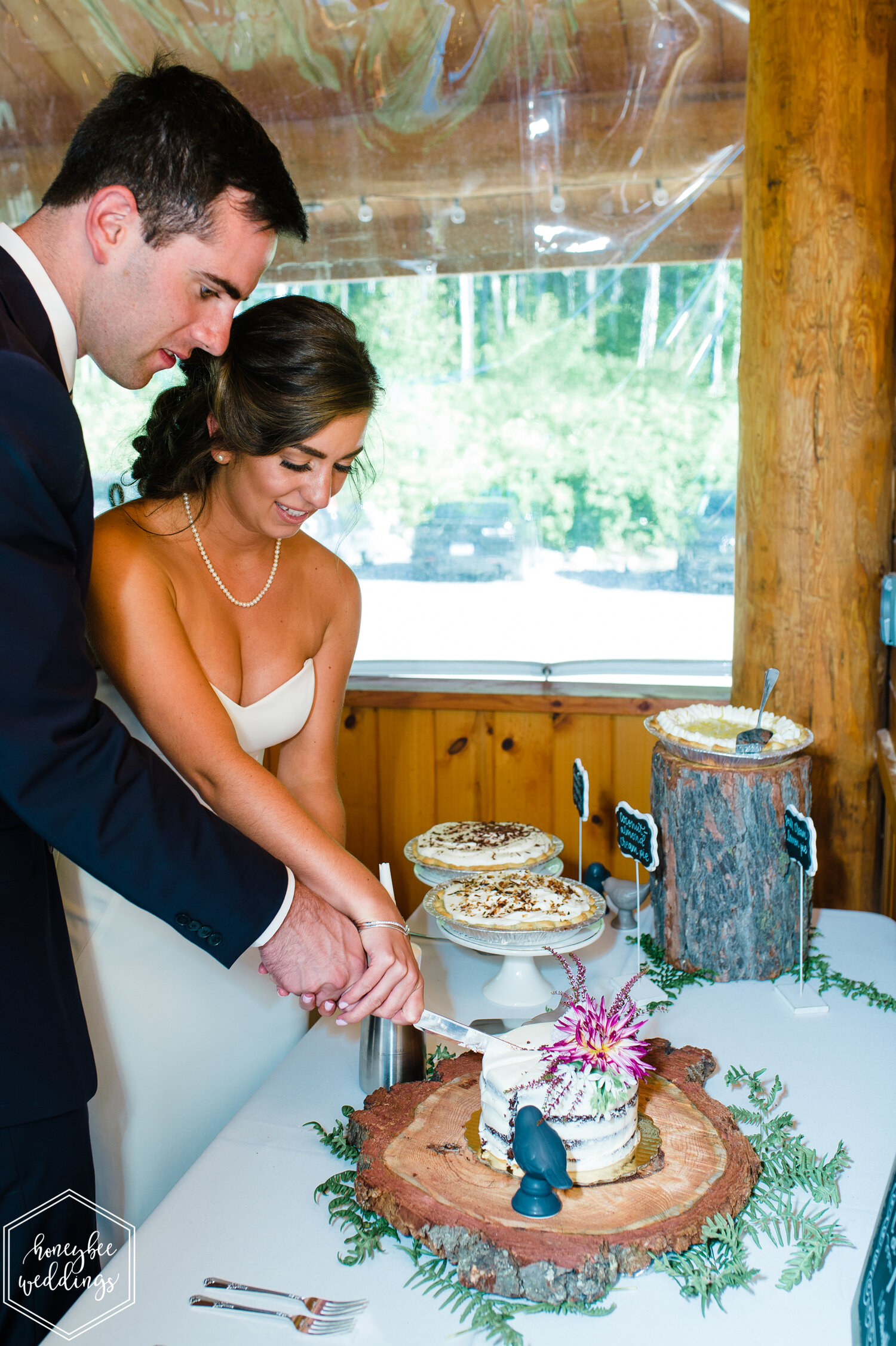 113Glacier National Park Wedding_Glacier Outdoor Center_Honeybee Weddings_Anna & Seth_July 21, 2019-2175.jpg