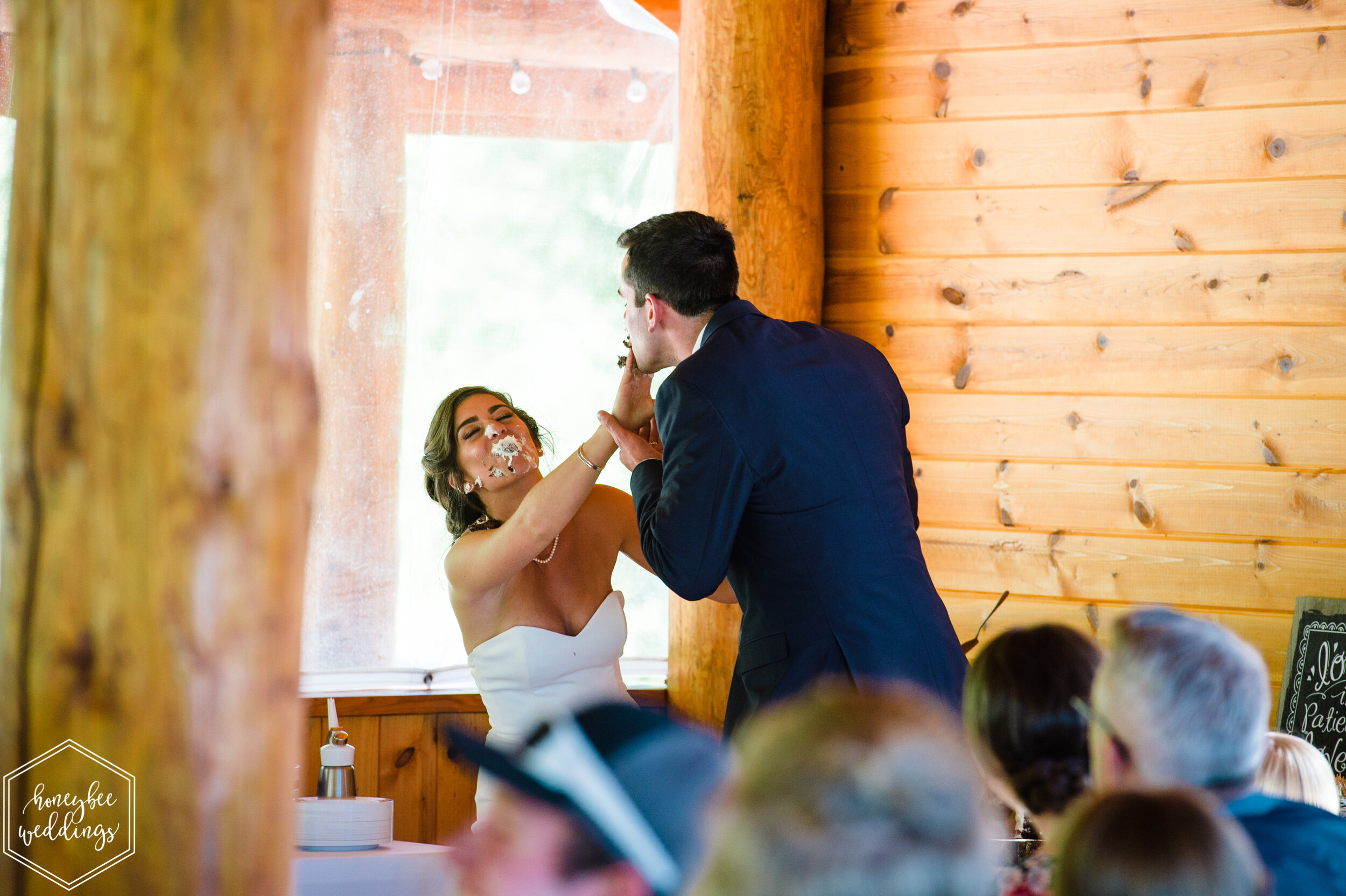 114Glacier National Park Wedding_Glacier Outdoor Center_Honeybee Weddings_Anna & Seth_July 21, 2019-387.jpg