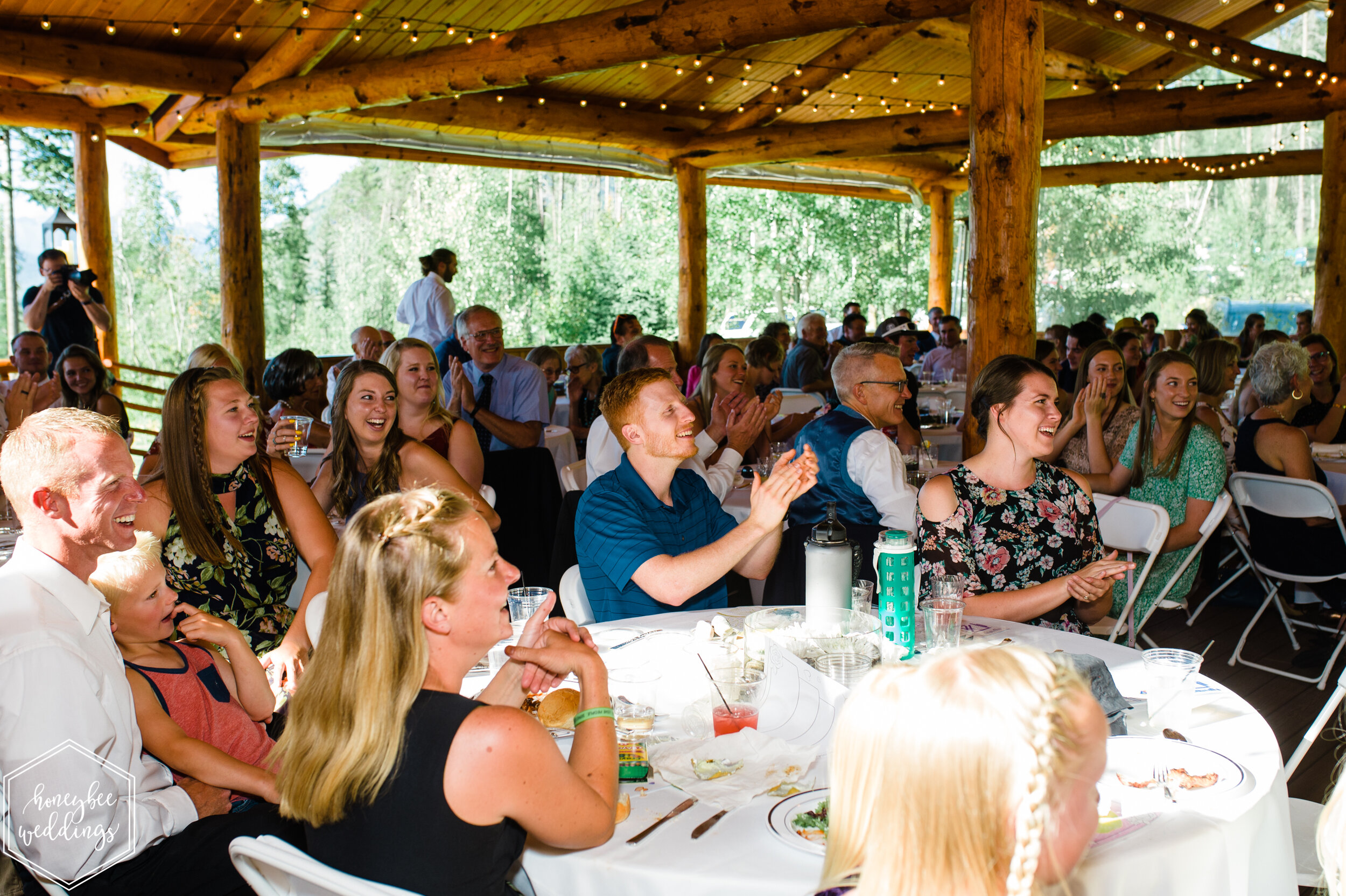 119Glacier National Park Wedding_Glacier Outdoor Center_Honeybee Weddings_Anna & Seth_July 21, 2019-2288.jpg