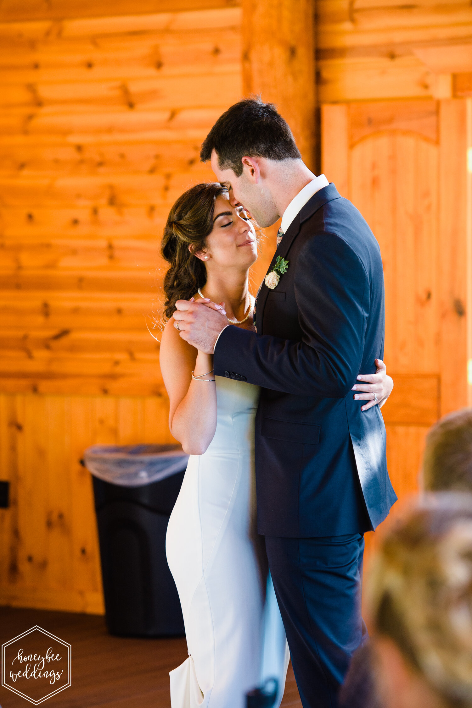 120Glacier National Park Wedding_Glacier Outdoor Center_Honeybee Weddings_Anna & Seth_July 21, 2019-417.jpg