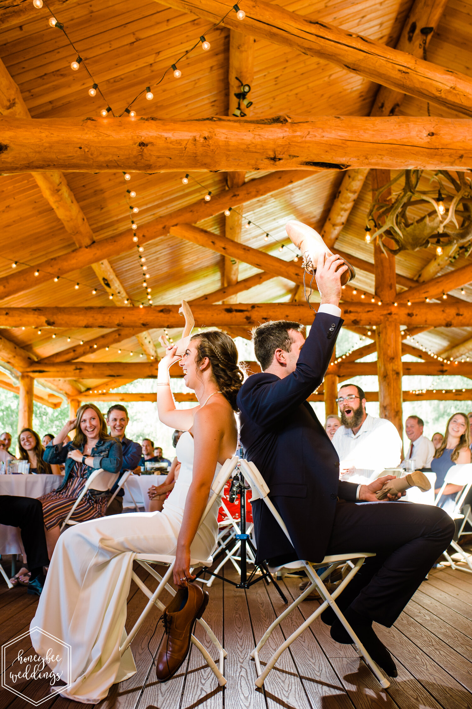 125Glacier National Park Wedding_Glacier Outdoor Center_Honeybee Weddings_Anna & Seth_July 21, 2019-2211.jpg