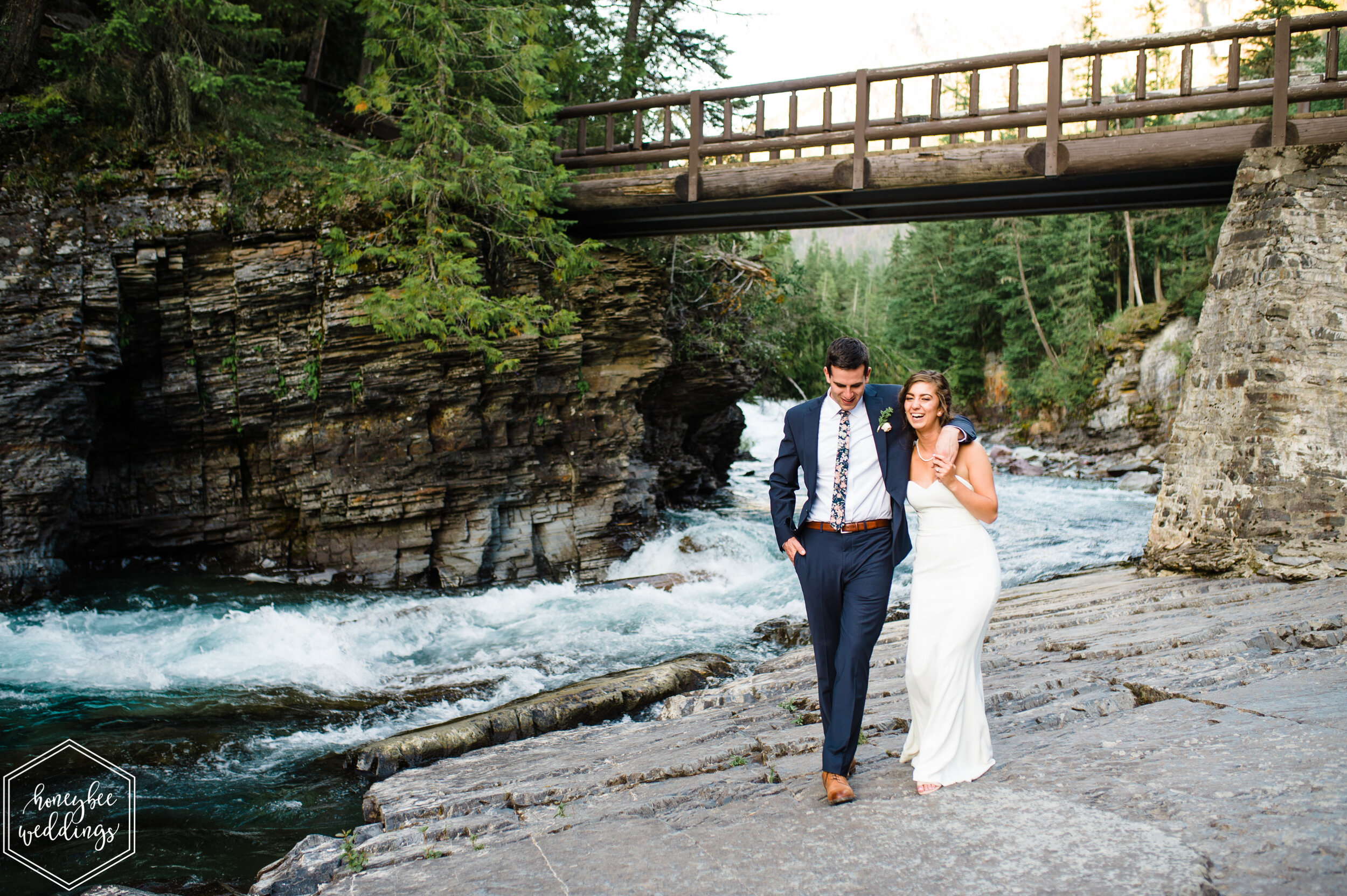 161Glacier National Park Wedding_Glacier Outdoor Center_Honeybee Weddings_Anna & Seth_July 21, 2019-2403.jpg