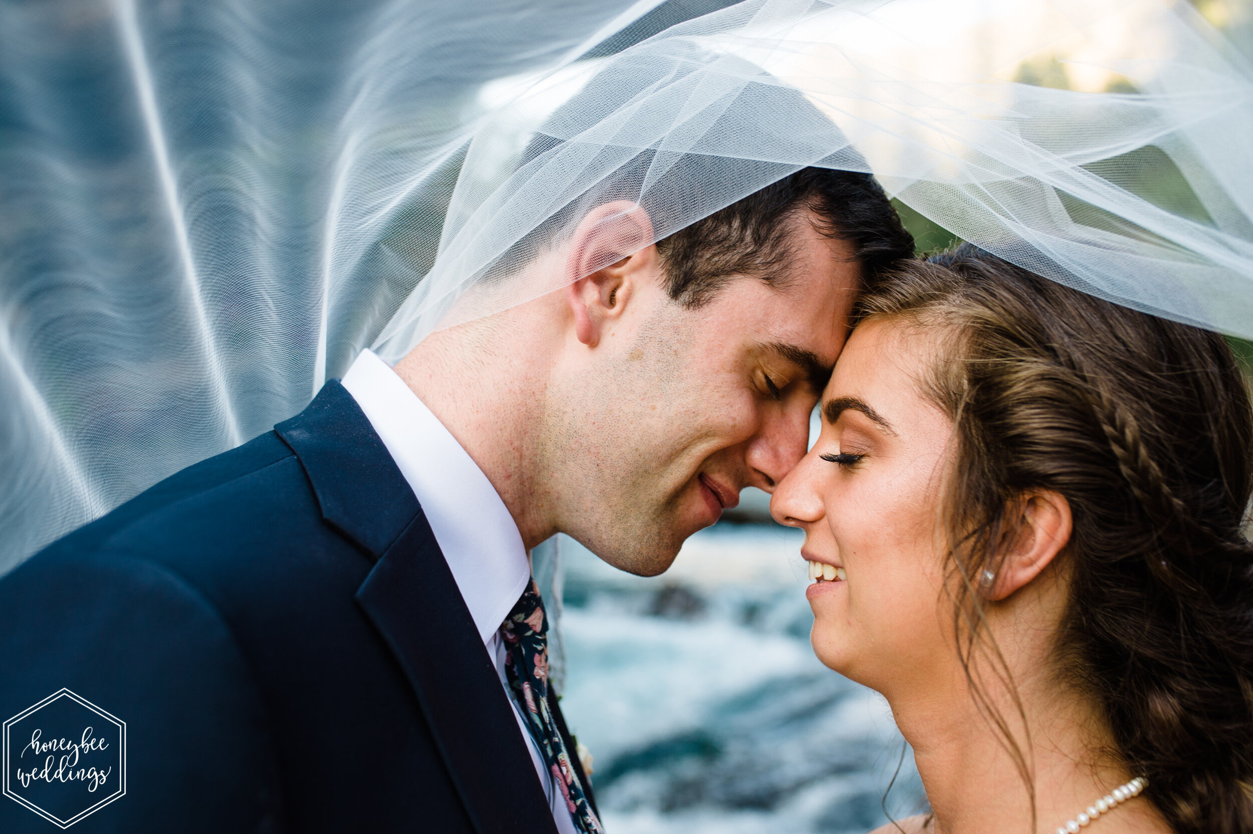 149Glacier National Park Wedding_Glacier Outdoor Center_Honeybee Weddings_Anna & Seth_July 21, 2019-2473.jpg