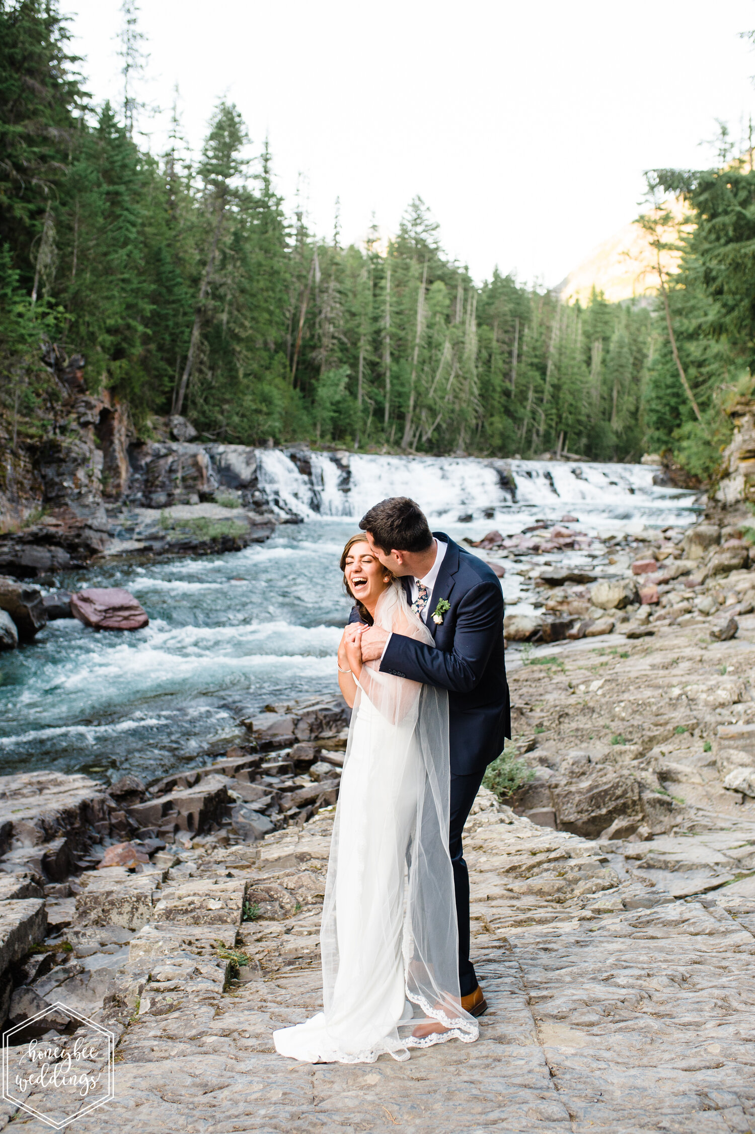 138Glacier National Park Wedding_Glacier Outdoor Center_Honeybee Weddings_Anna & Seth_July 21, 2019-2347.jpg