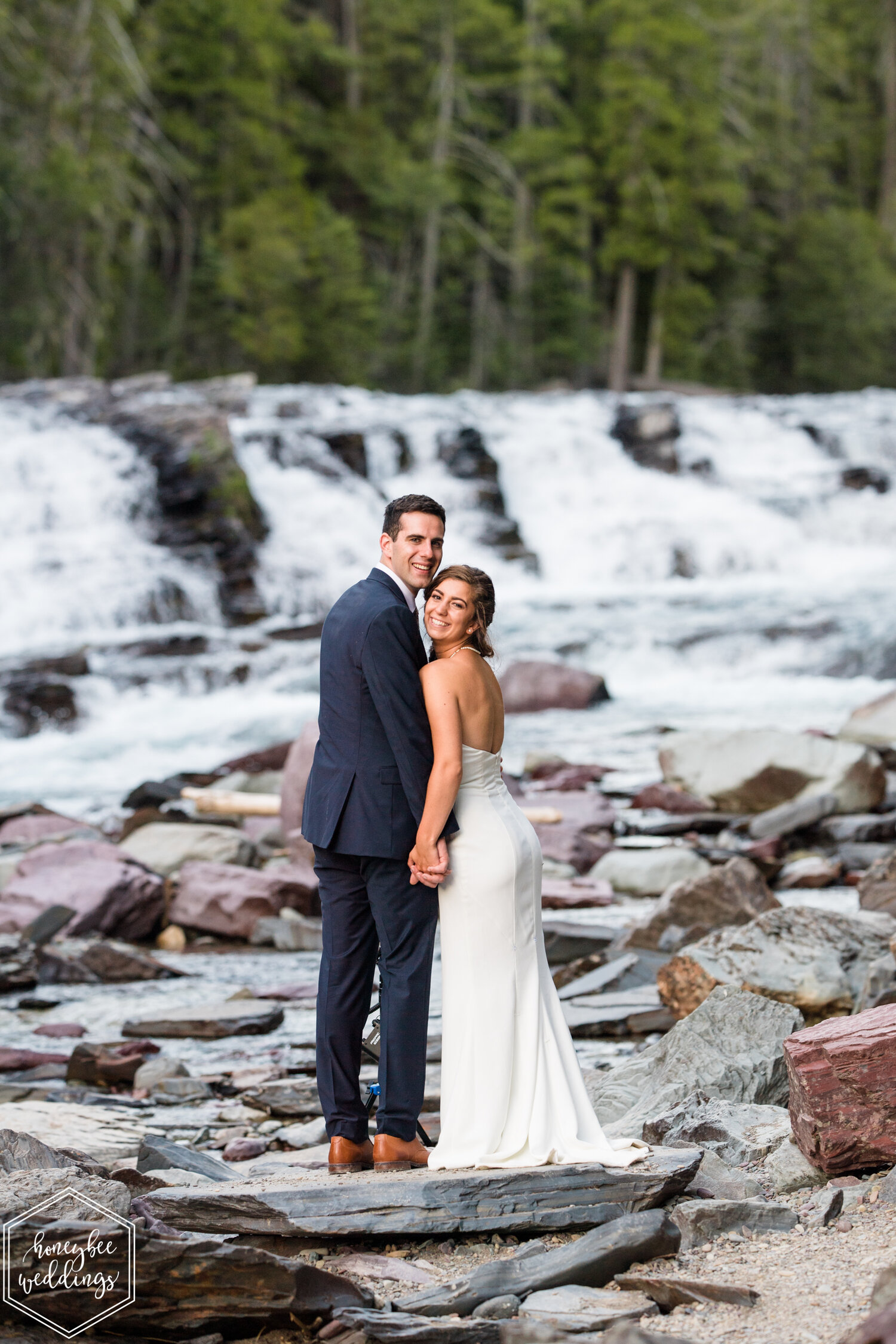218Glacier National Park Wedding_Glacier Outdoor Center_Honeybee Weddings_Anna & Seth_July 21, 2019-1693.jpg