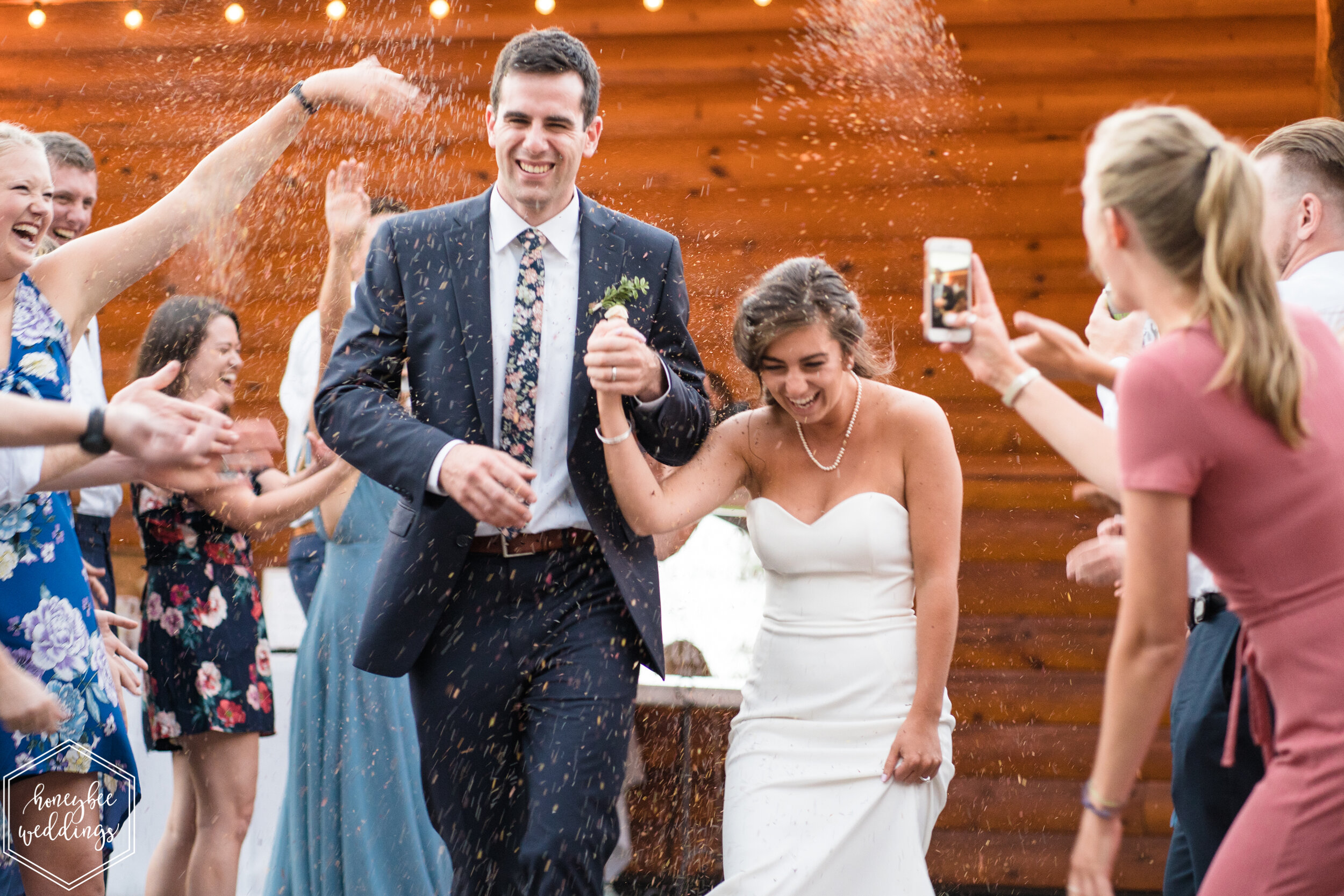 221Glacier National Park Wedding_Glacier Outdoor Center_Honeybee Weddings_Anna & Seth_July 21, 2019-380.jpg