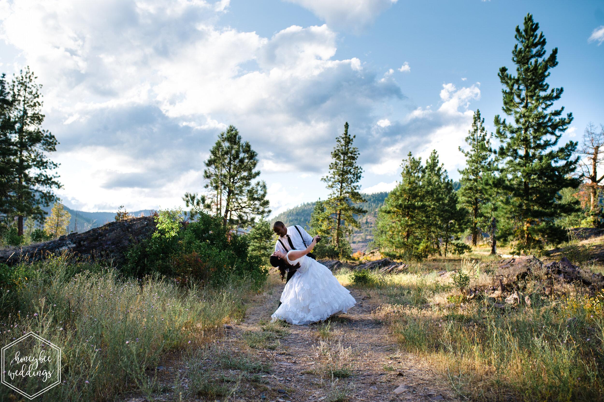 013White Raven Wedding_Montana Wedding Photographer_Rebekah & Likom_July 27, 2019-8.jpg