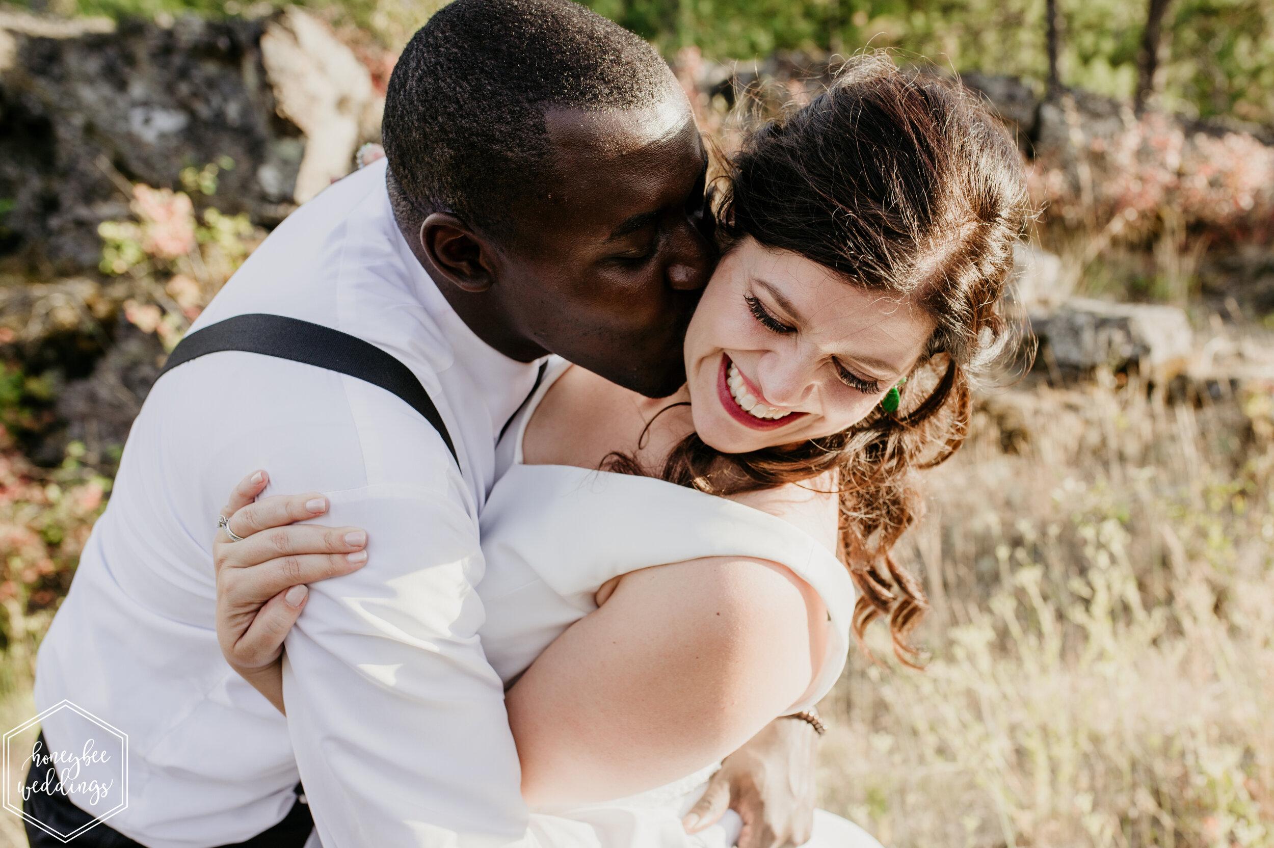 003White Raven Wedding_Montana Wedding Photographer_Rebekah & Likom_July 27, 2019-3.jpg