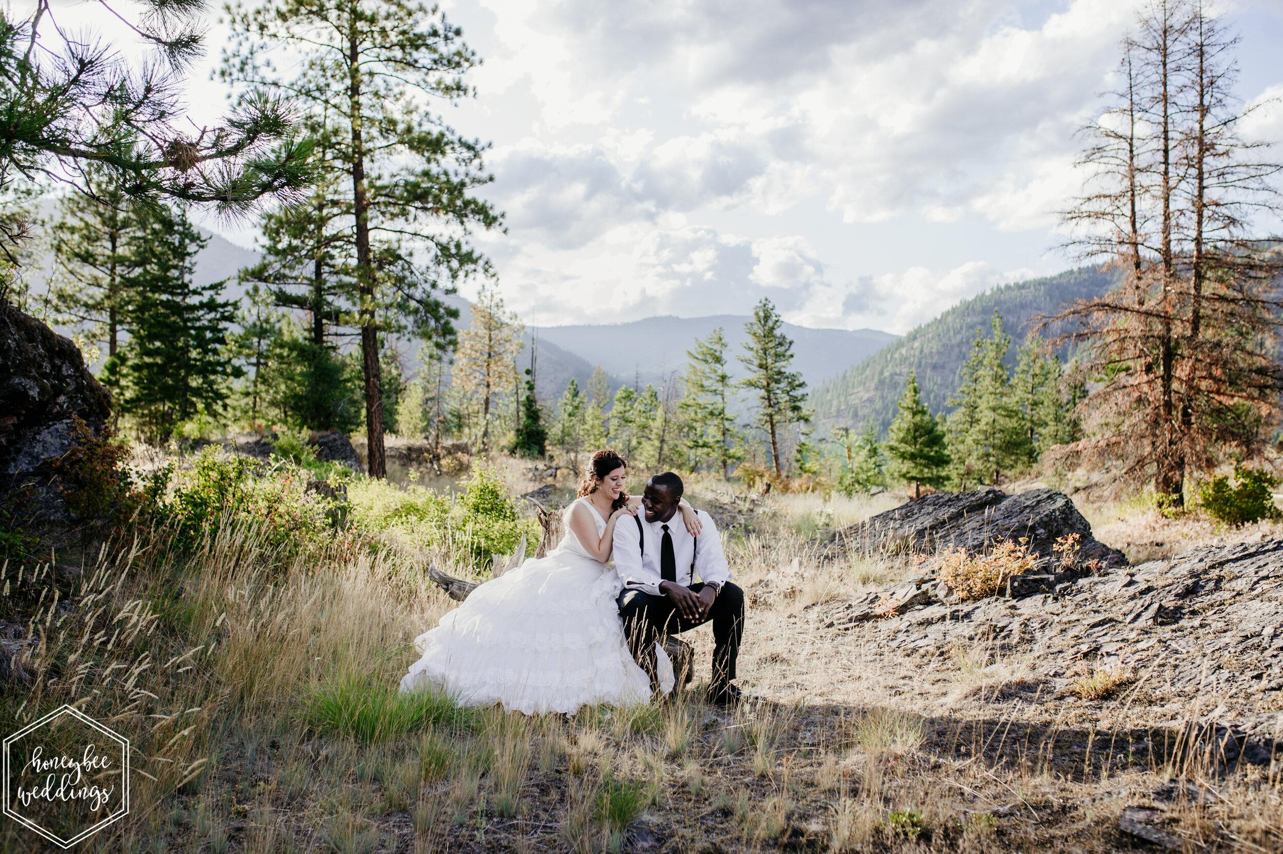 007White Raven Wedding_Montana Wedding Photographer_Rebekah & Likom_July 27, 2019-5.jpg