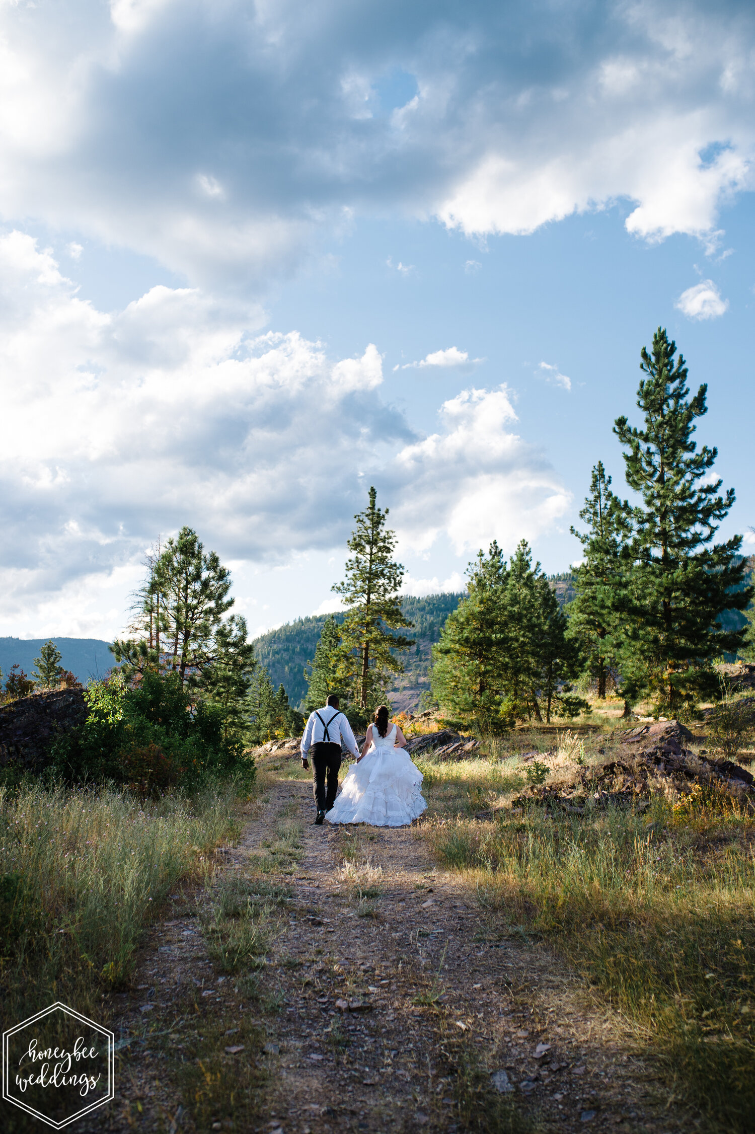 011White Raven Wedding_Montana Wedding Photographer_Rebekah & Likom_July 27, 2019-7.jpg