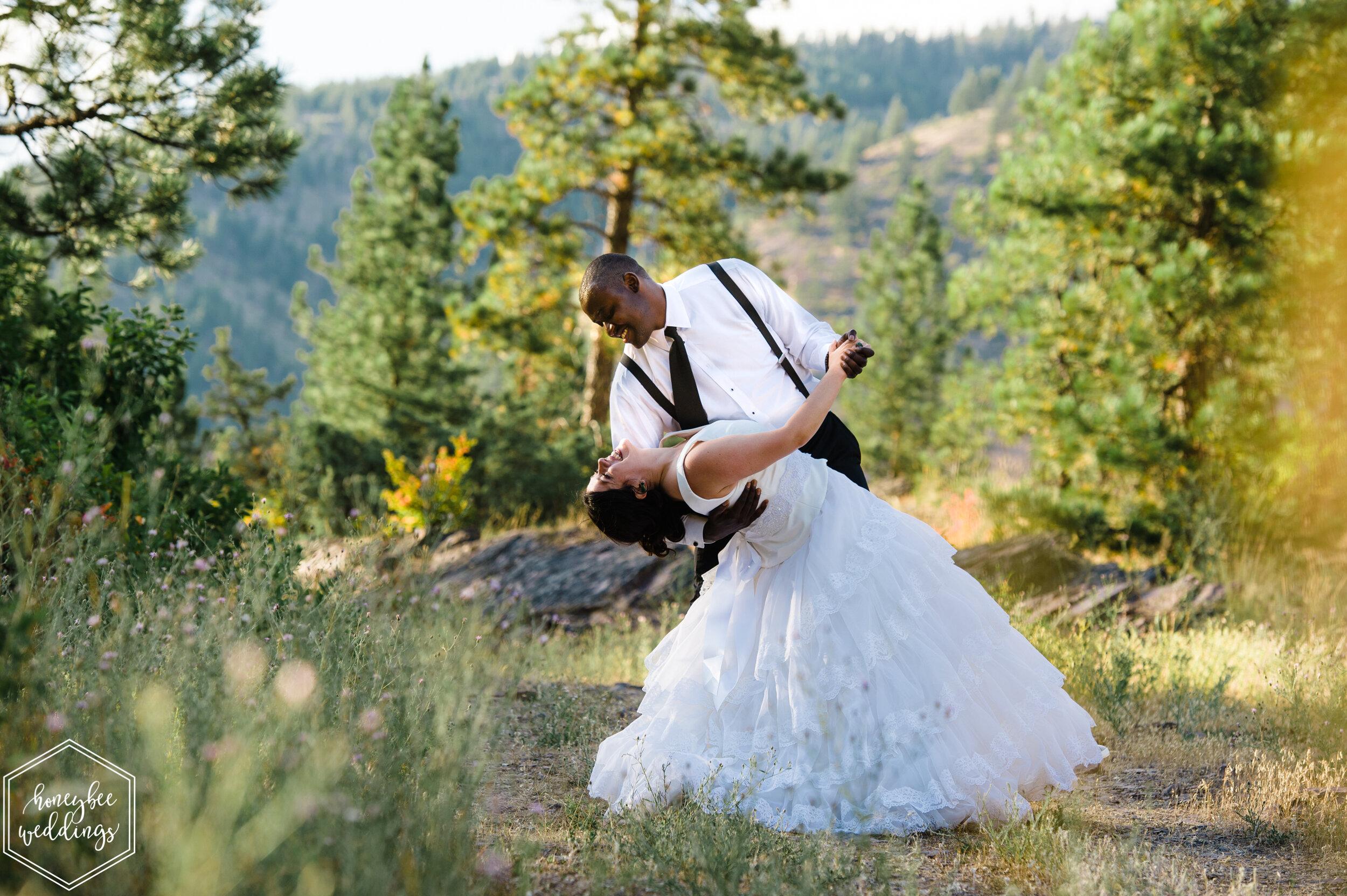 015White Raven Wedding_Montana Wedding Photographer_Rebekah & Likom_July 27, 2019.jpg