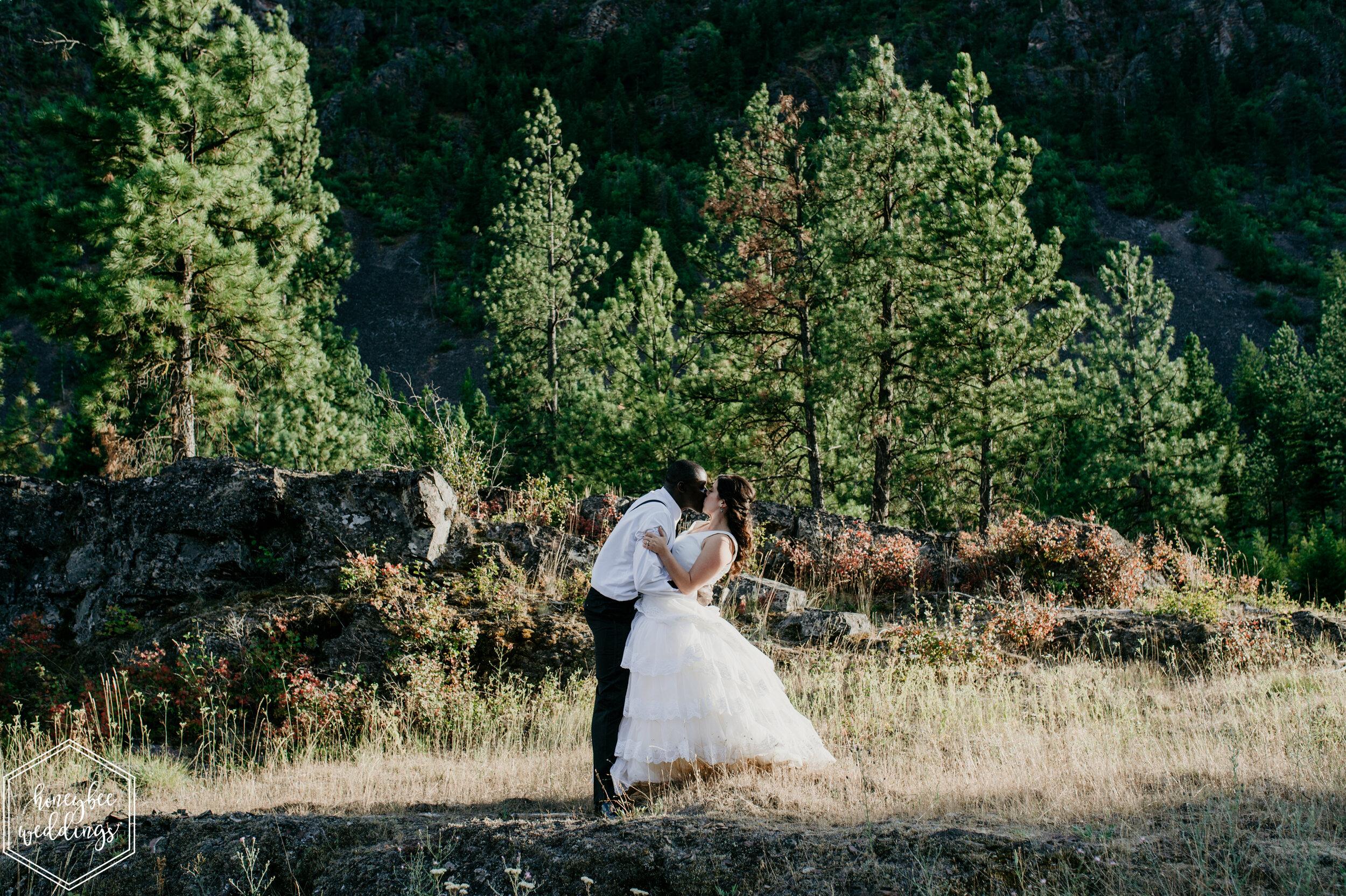 001White Raven Wedding_Montana Wedding Photographer_Rebekah & Likom_July 27, 2019-2.jpg
