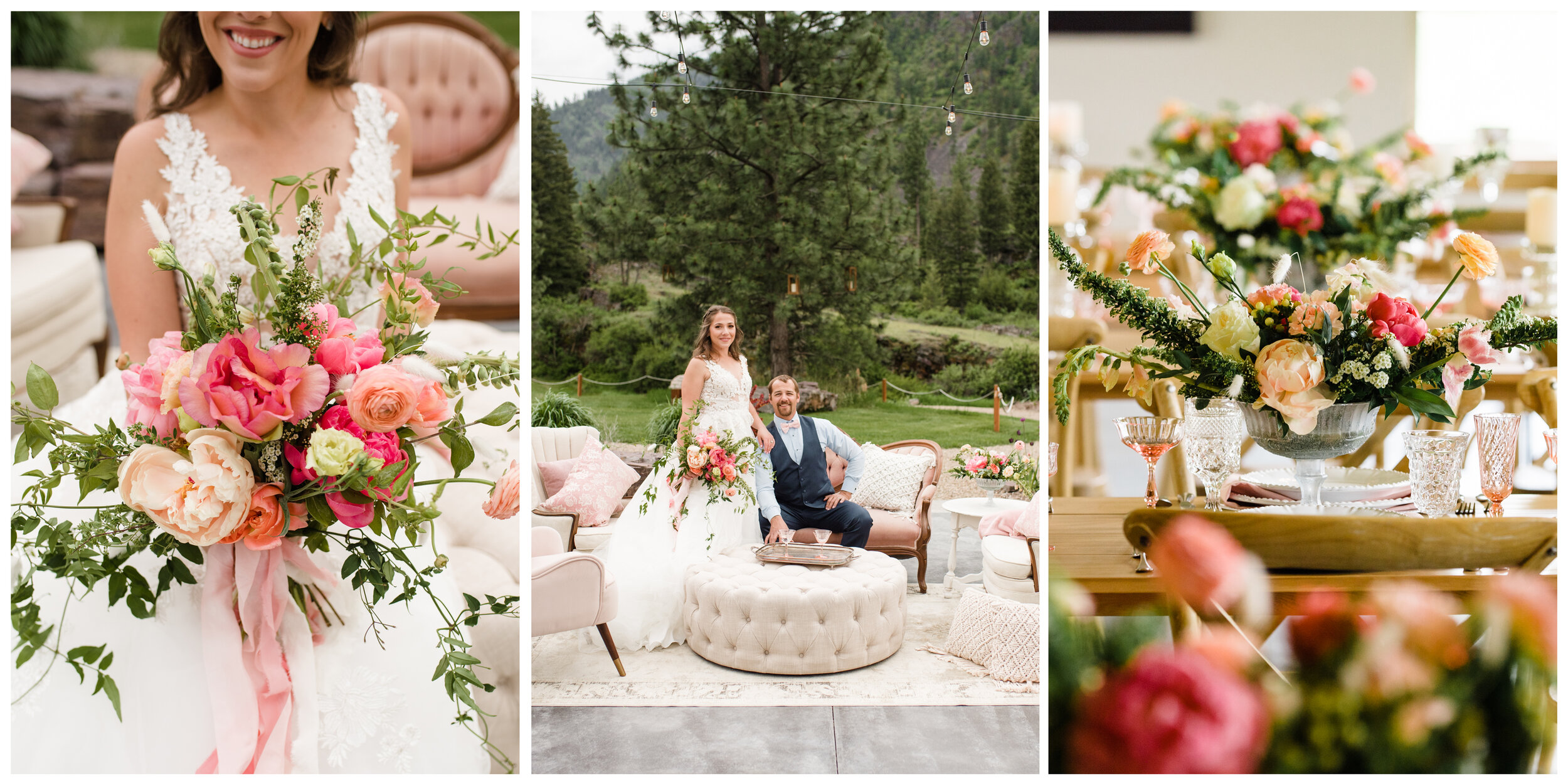 Coral Styled Shoot Composite 1.jpg