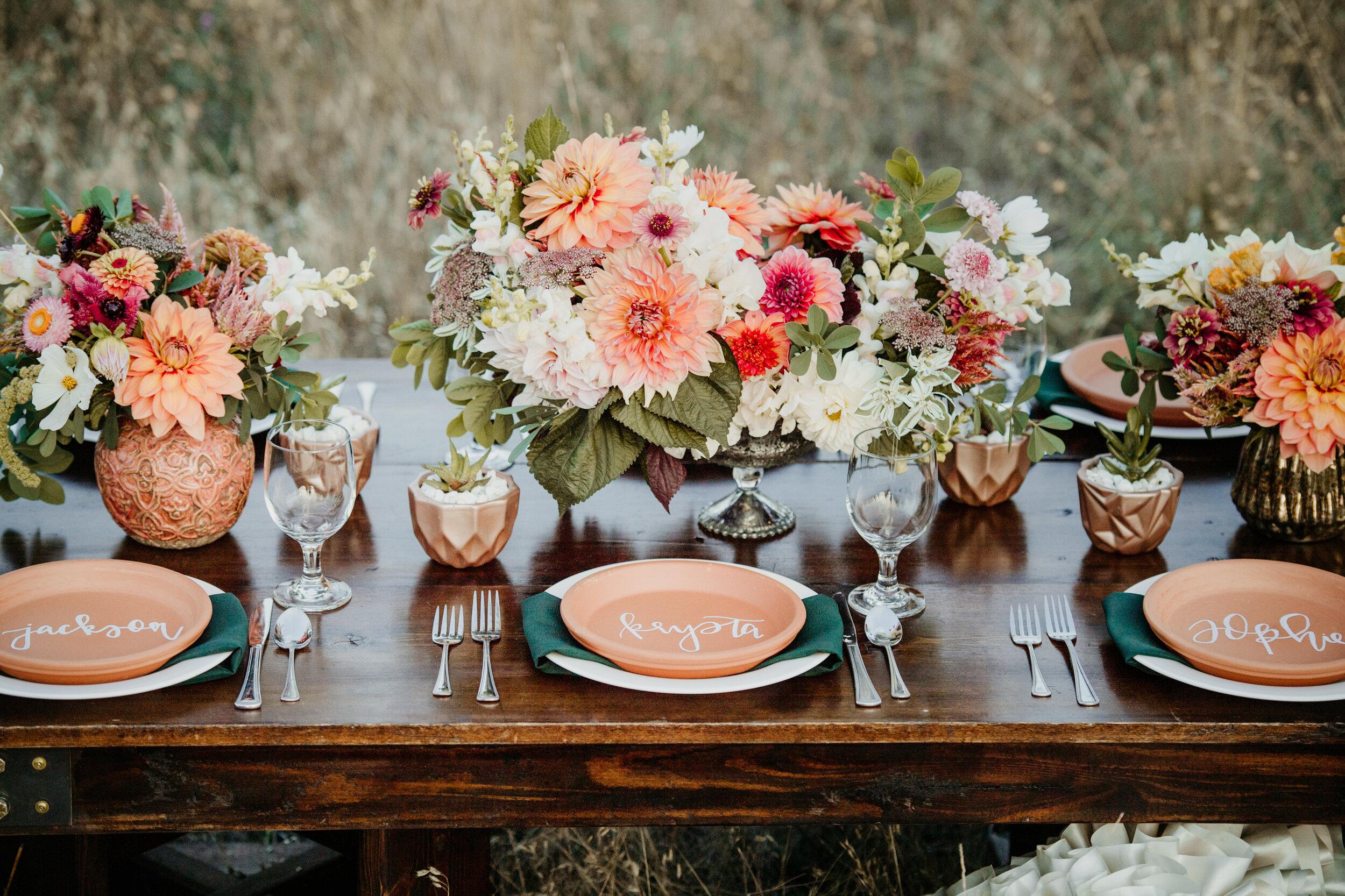 Rocky Mountain High Wedding_Mountain wedding_Honeybee Weddings-50.jpg