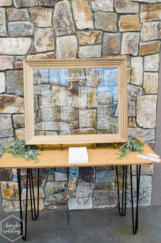 012White Raven Wedding_Montana Wedding Photographer_Rebekah & Likom_Honeybee Weddings_July 27, 2019-1575.jpg