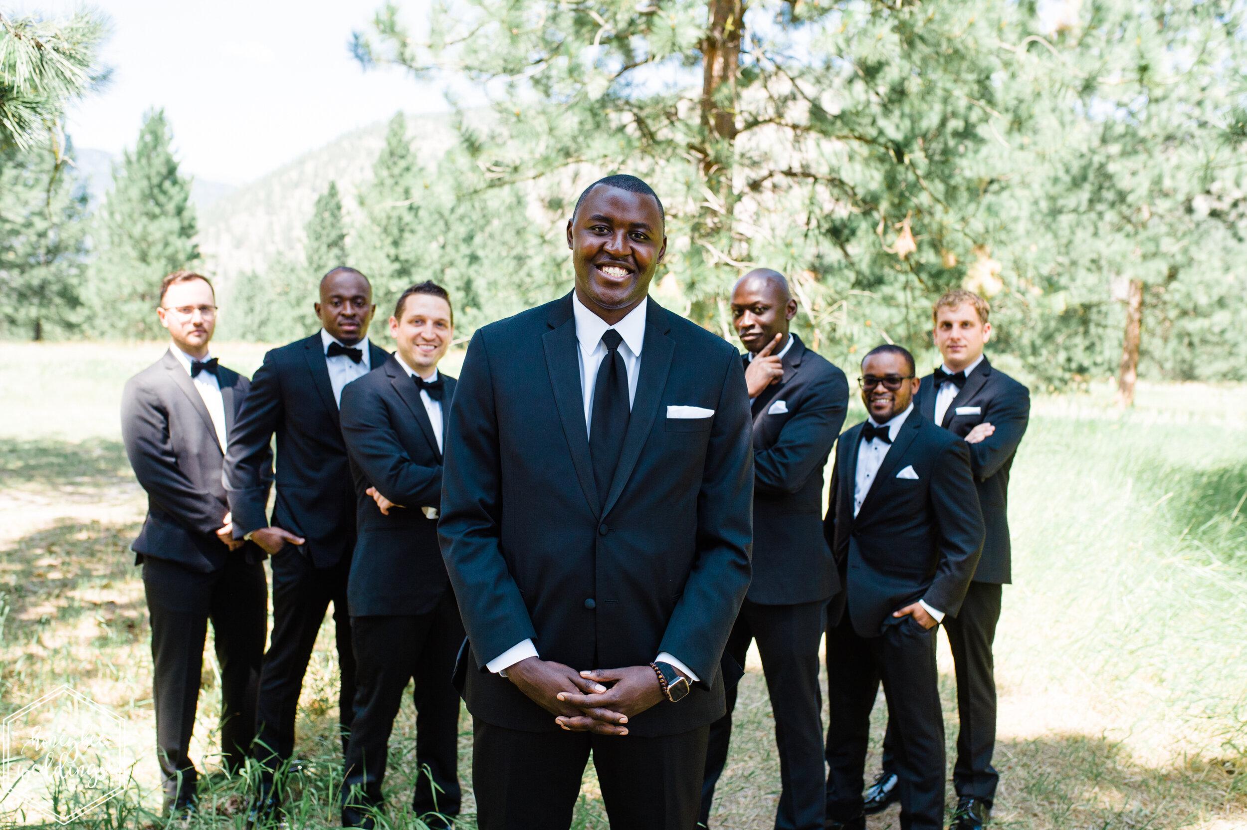 015White Raven Wedding_Montana Wedding Photographer_Rebekah & Likom_Honeybee Weddings_July 27, 2019-1646.jpg