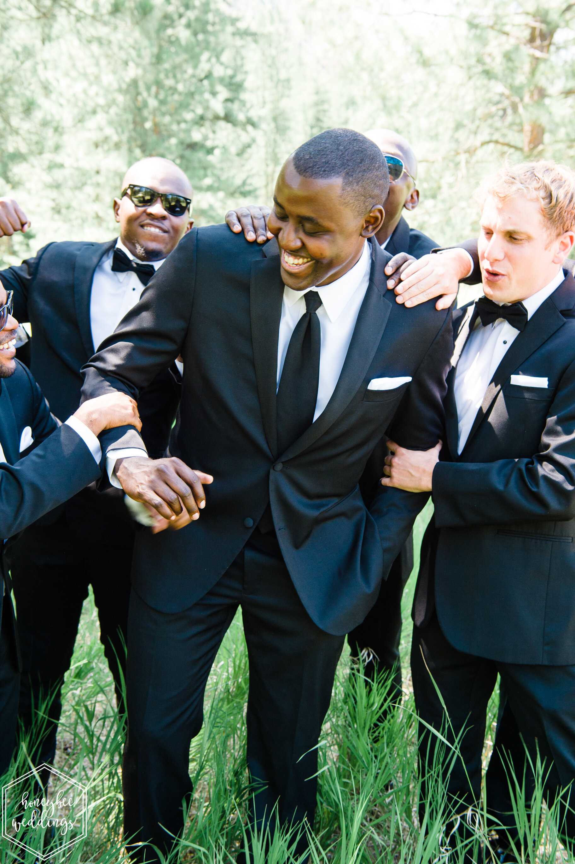 019White Raven Wedding_Montana Wedding Photographer_Rebekah & Likom_Honeybee Weddings_July 27, 2019-1451.jpg