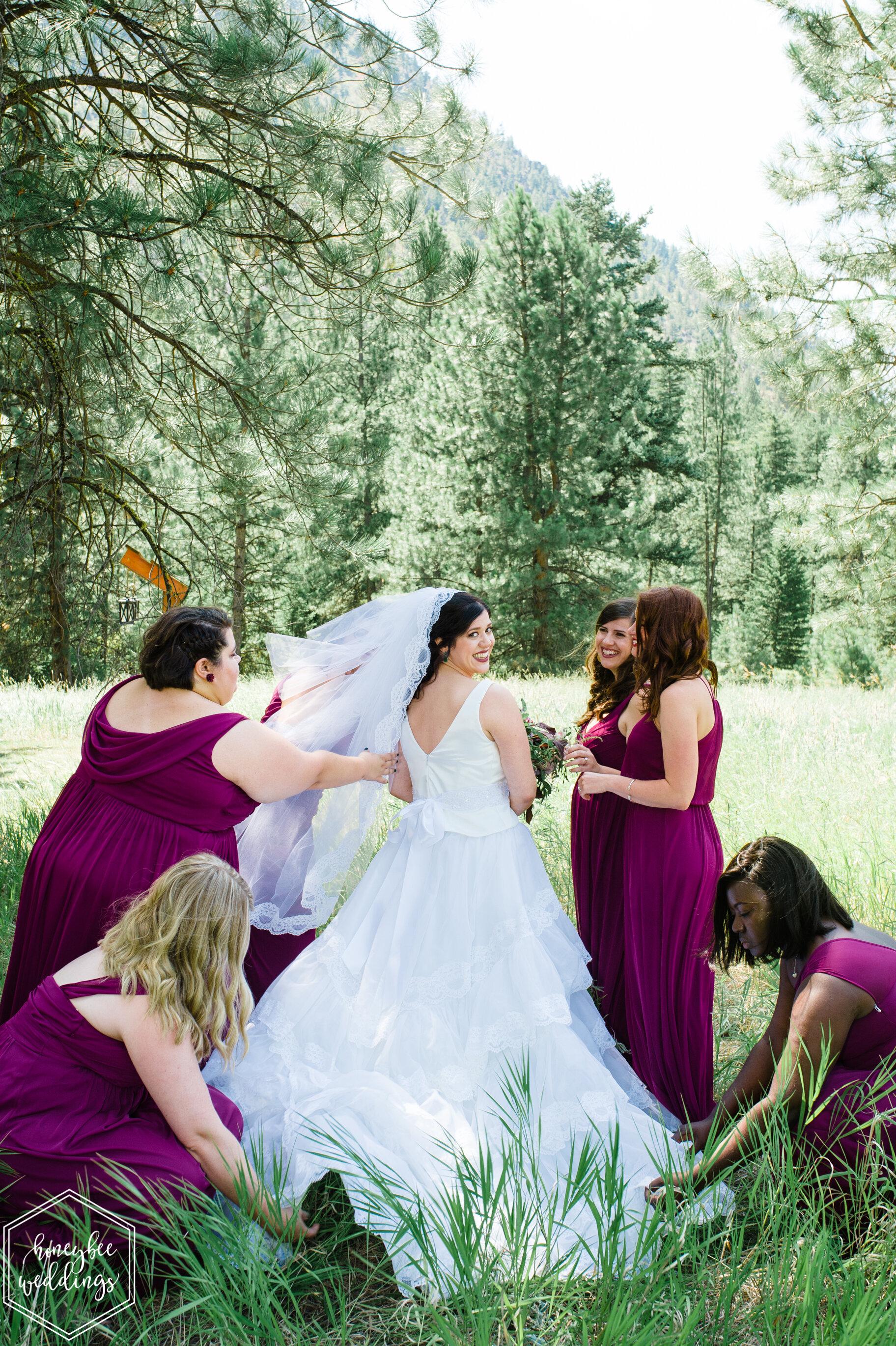 023White Raven Wedding_Montana Wedding Photographer_Rebekah & Likom_Honeybee Weddings_July 27, 2019-2595.jpg