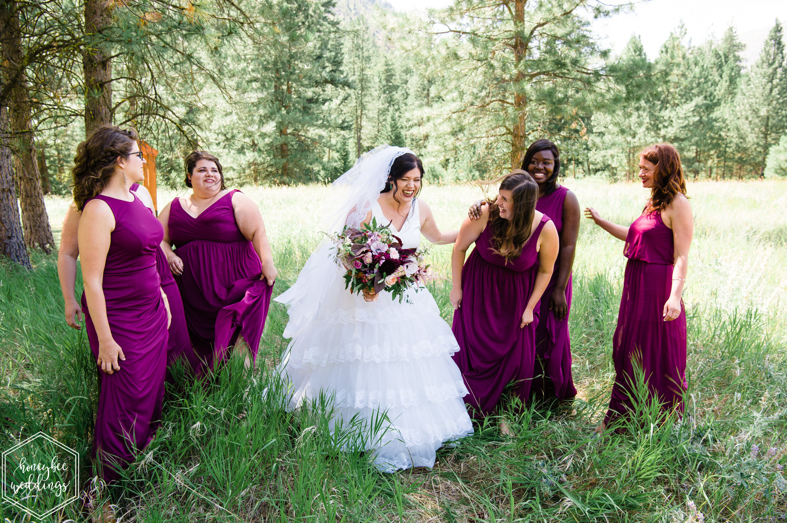 029White Raven Wedding_Montana Wedding Photographer_Rebekah & Likom_Honeybee Weddings_July 27, 2019-981.jpg