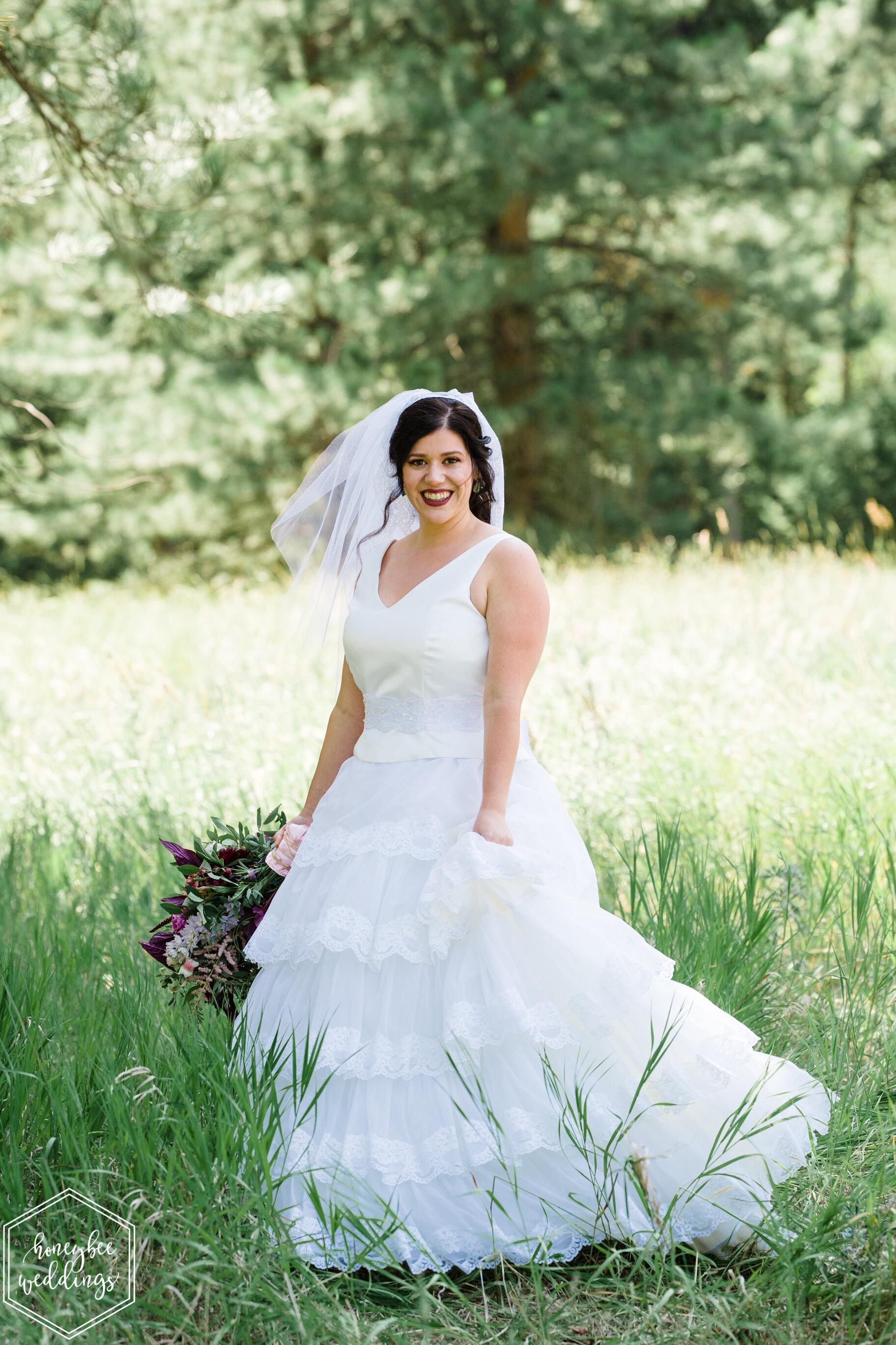 034White Raven Wedding_Montana Wedding Photographer_Rebekah & Likom_Honeybee Weddings_July 27, 2019-2815.jpg