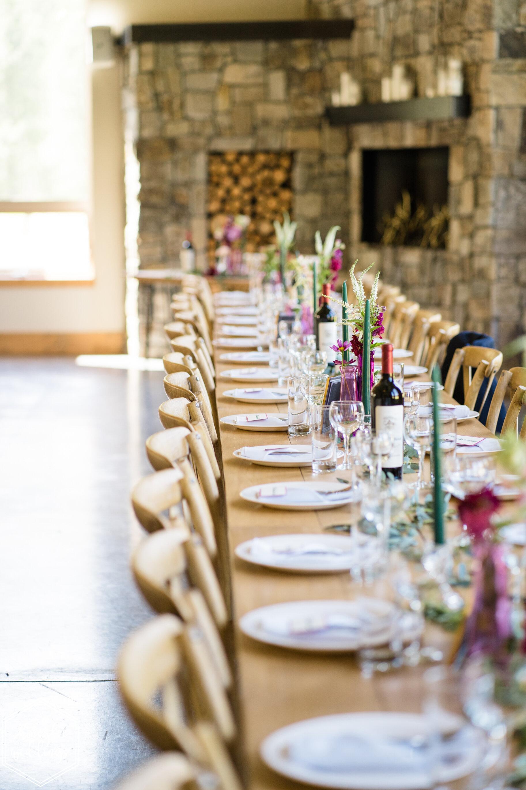 042White Raven Wedding_Montana Wedding Photographer_Rebekah & Likom_Honeybee Weddings_July 27, 2019-123.jpg