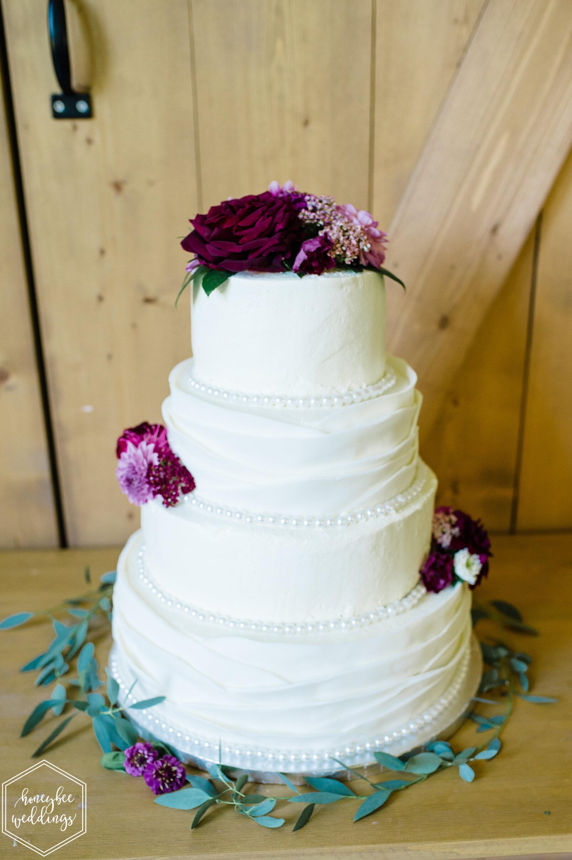 041White Raven Wedding_Montana Wedding Photographer_Rebekah & Likom_Honeybee Weddings_July 27, 2019-1570.jpg