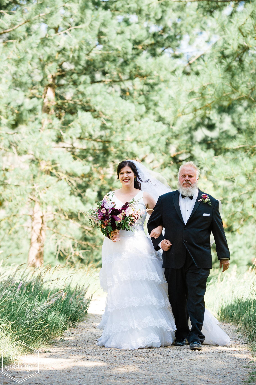 044White Raven Wedding_Montana Wedding Photographer_Rebekah & Likom_Honeybee Weddings_July 27, 2019-2775.jpg