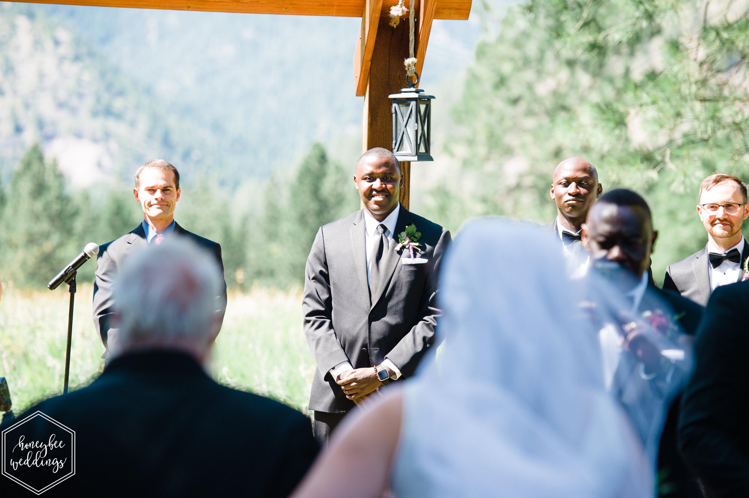 046White Raven Wedding_Montana Wedding Photographer_Rebekah & Likom_Honeybee Weddings_July 27, 2019-338.jpg