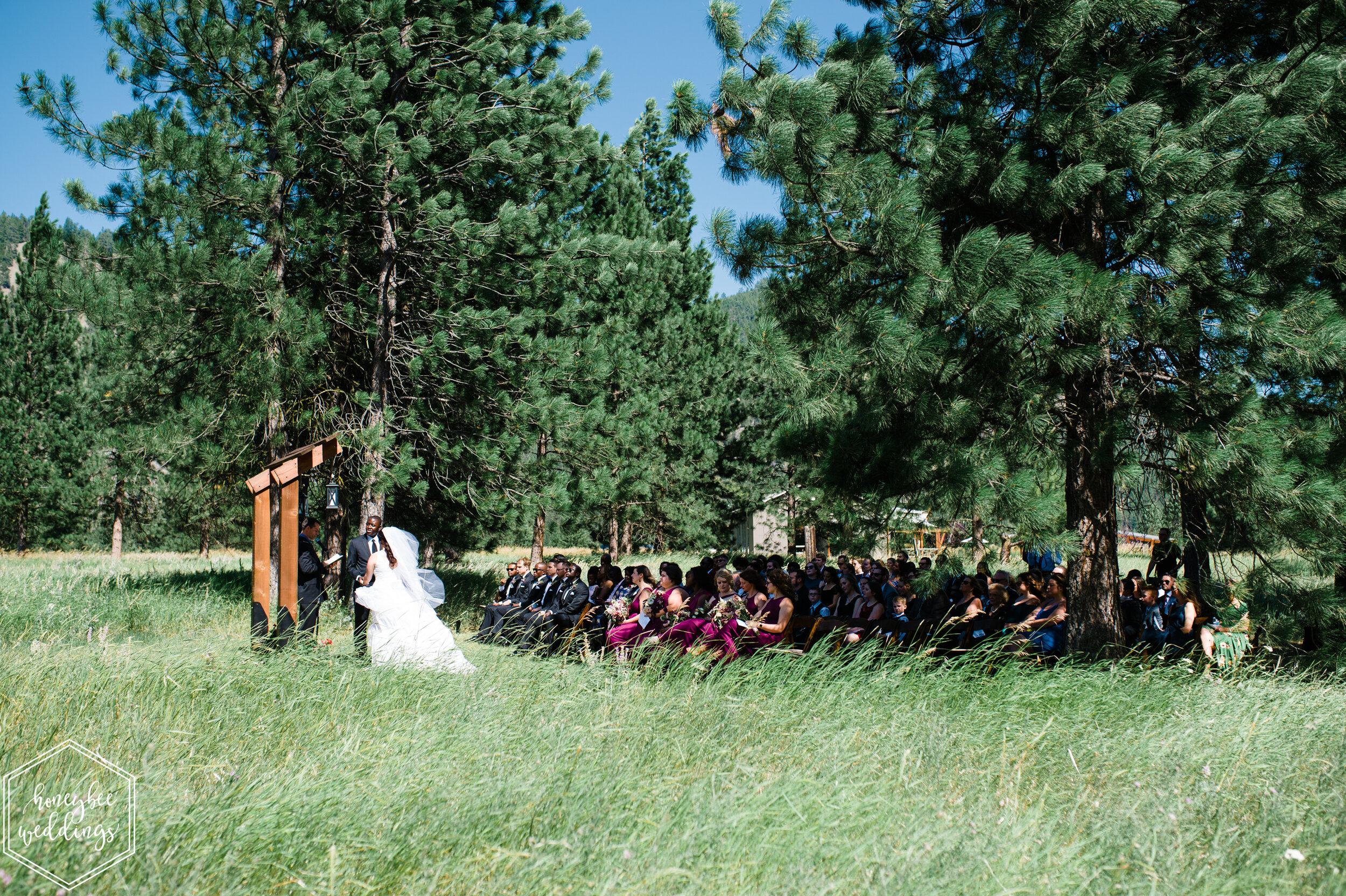 054White Raven Wedding_Montana Wedding Photographer_Rebekah & Likom_Honeybee Weddings_July 27, 2019-1143.jpg